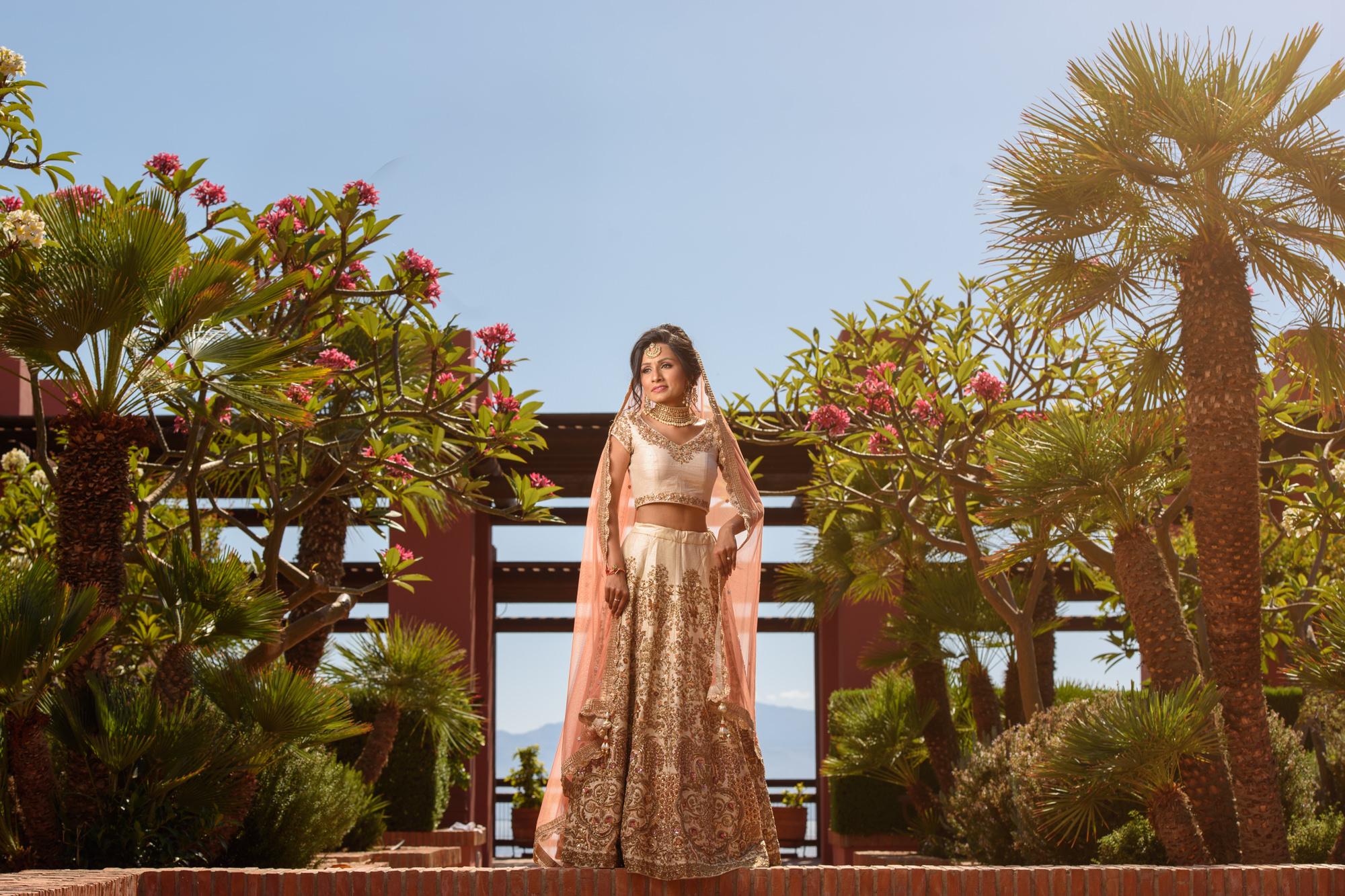 satnam photography wedding indian asian hindu destination wedding photographer tenerife ritz carlton abama-107.jpg