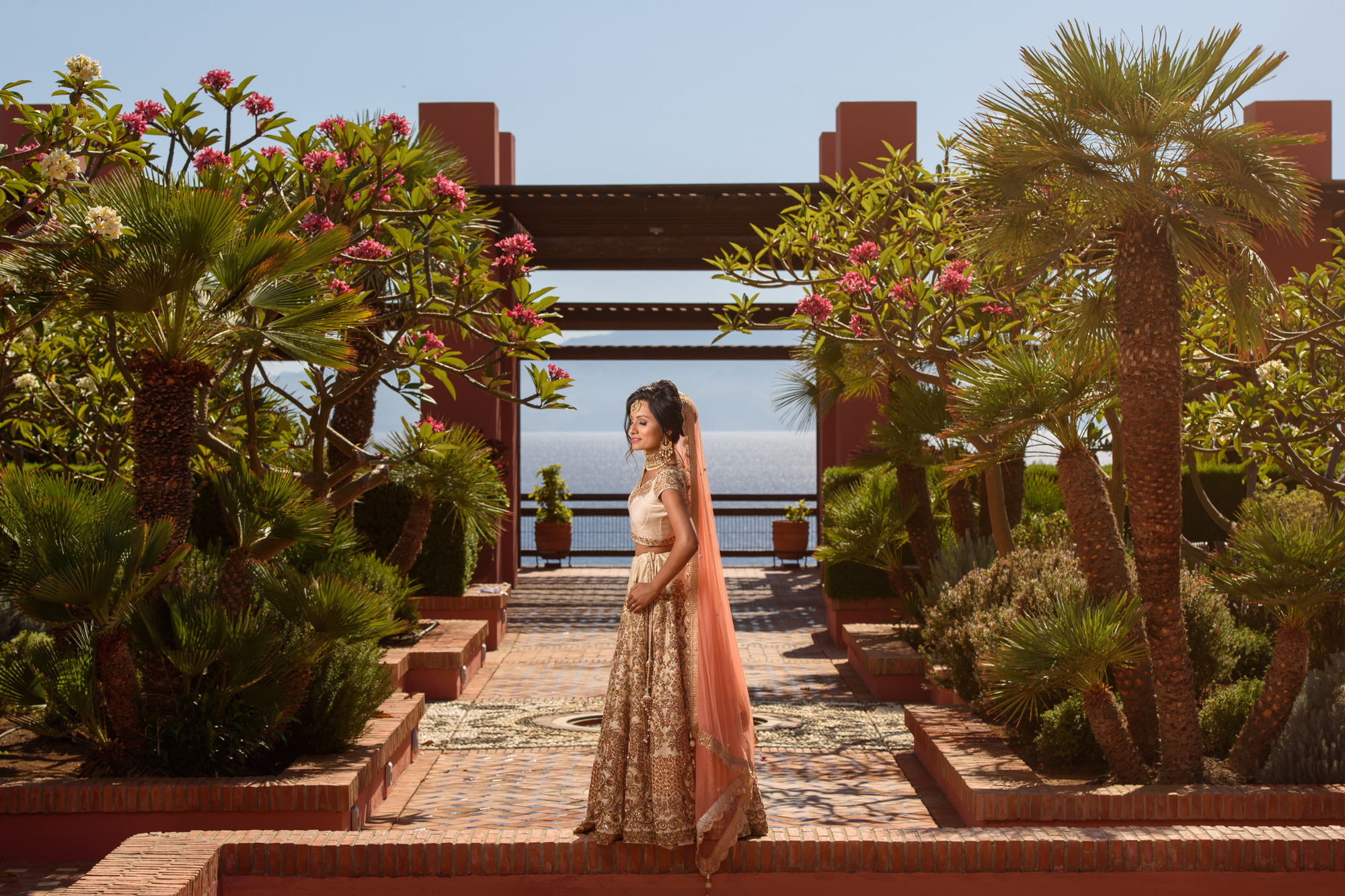 satnam photography wedding indian asian hindu destination wedding photographer tenerife ritz carlton abama-108.jpg