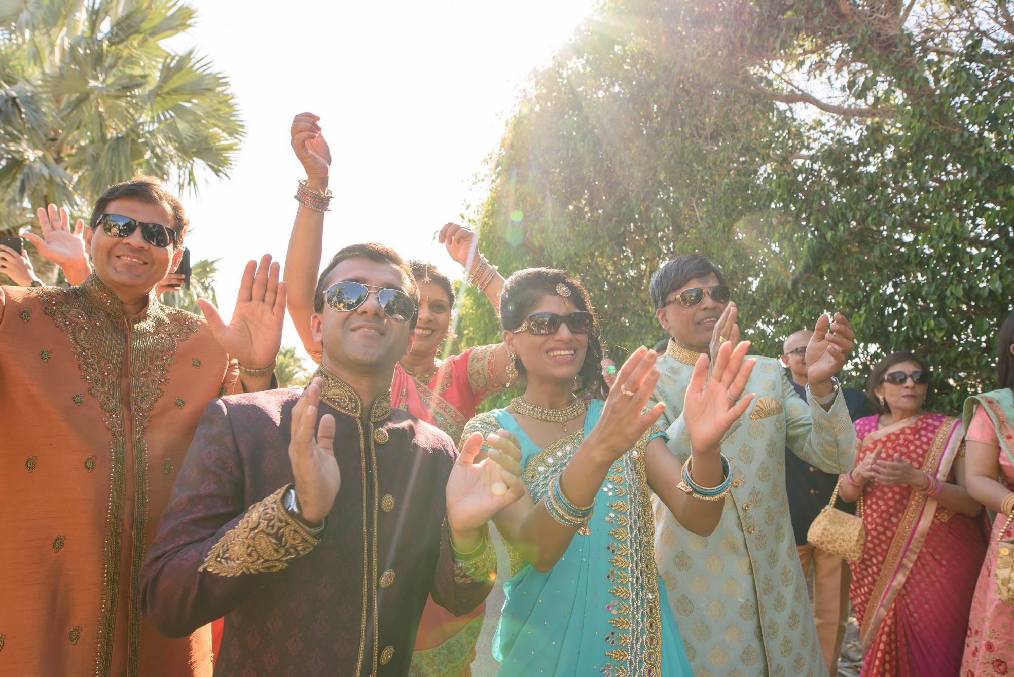 satnam photography wedding indian asian hindu destination wedding photographer tenerife ritz carlton abama-110.jpg