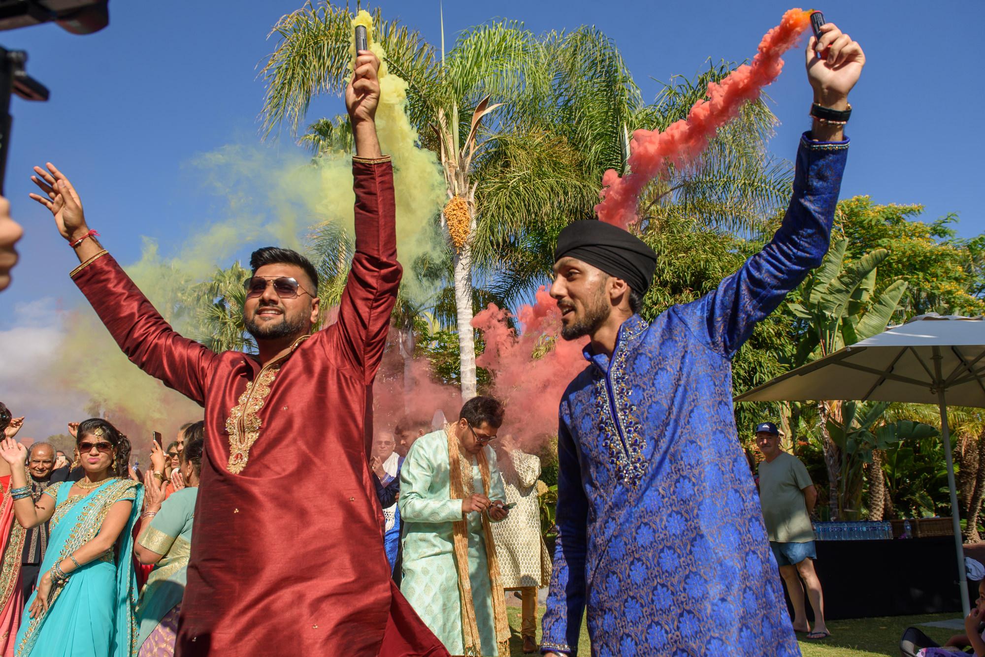 satnam photography wedding indian asian hindu destination wedding photographer tenerife ritz carlton abama-112.jpg