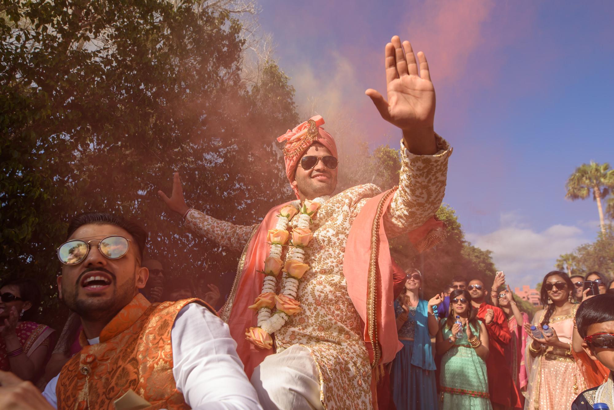 satnam photography wedding indian asian hindu destination wedding photographer tenerife ritz carlton abama-113.jpg
