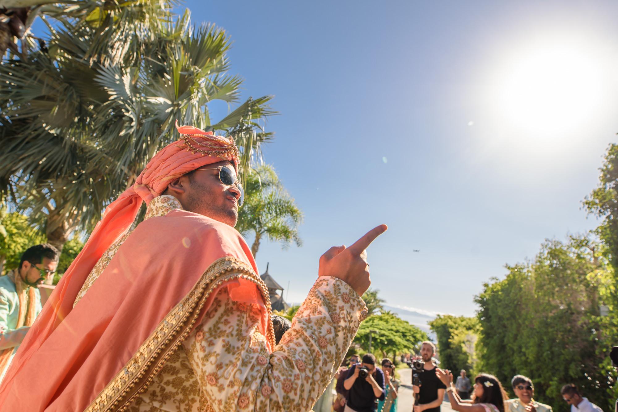 satnam photography wedding indian asian hindu destination wedding photographer tenerife ritz carlton abama-114.jpg