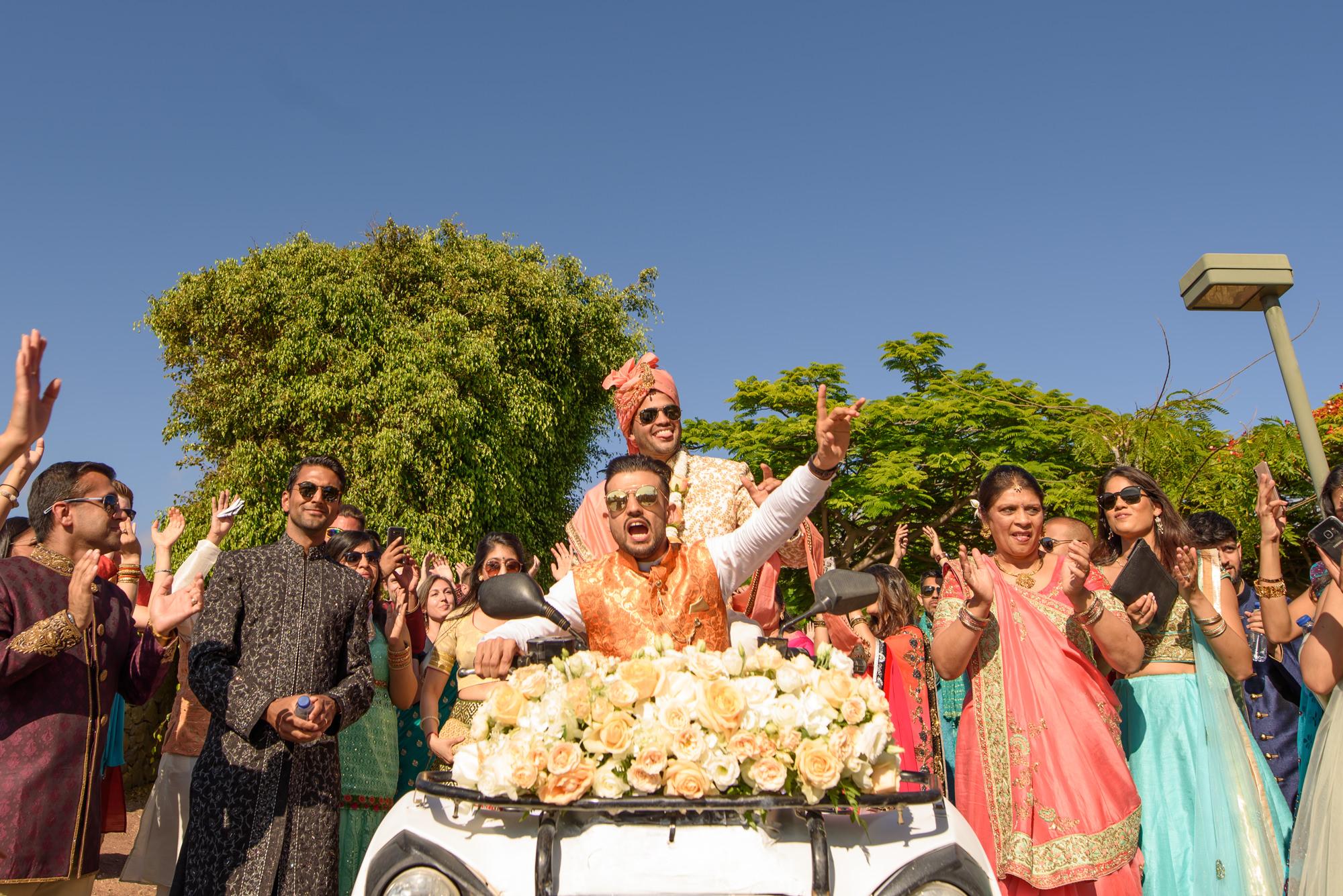 satnam photography wedding indian asian hindu destination wedding photographer tenerife ritz carlton abama-116.jpg