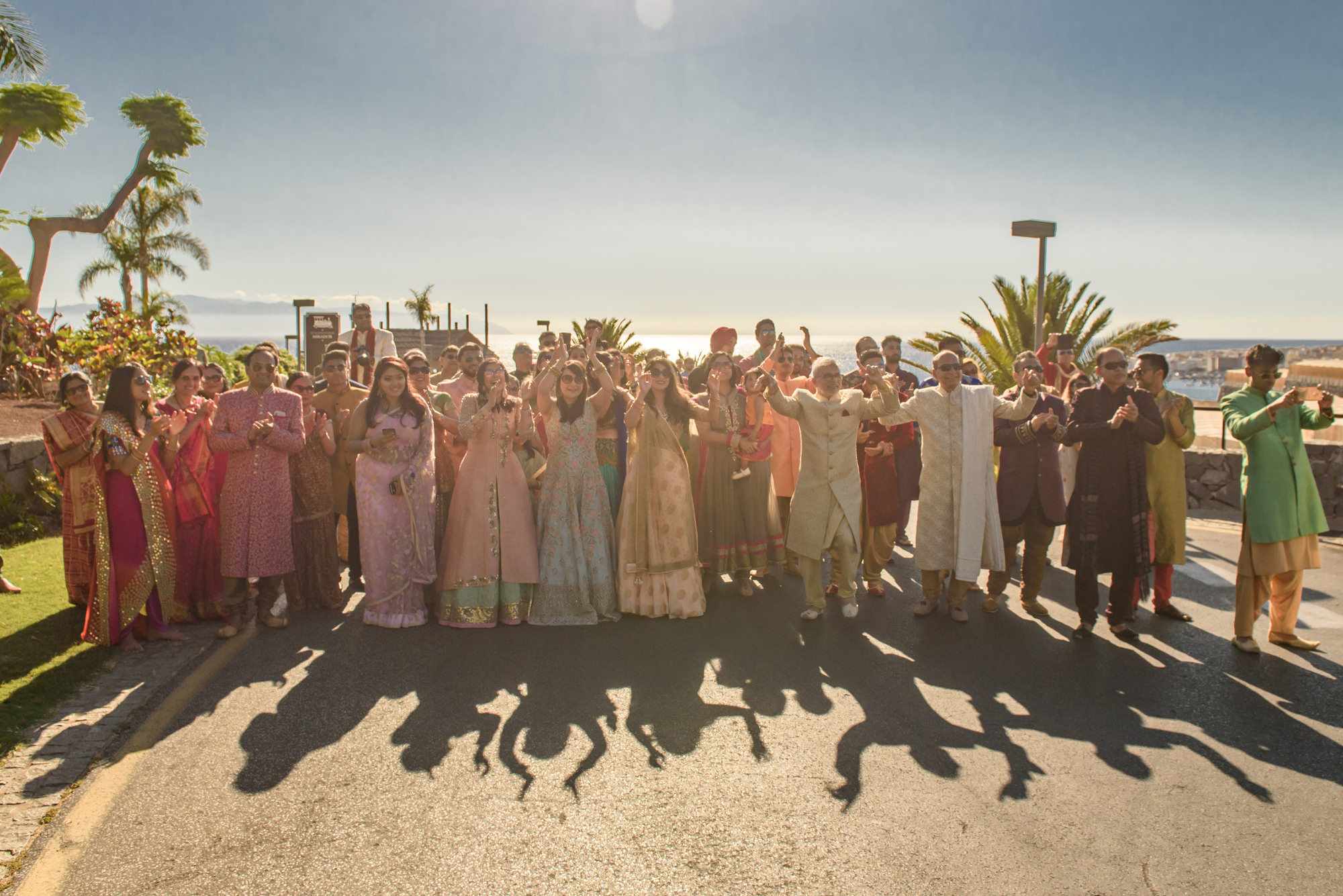 satnam photography wedding indian asian hindu destination wedding photographer tenerife ritz carlton abama-117.jpg