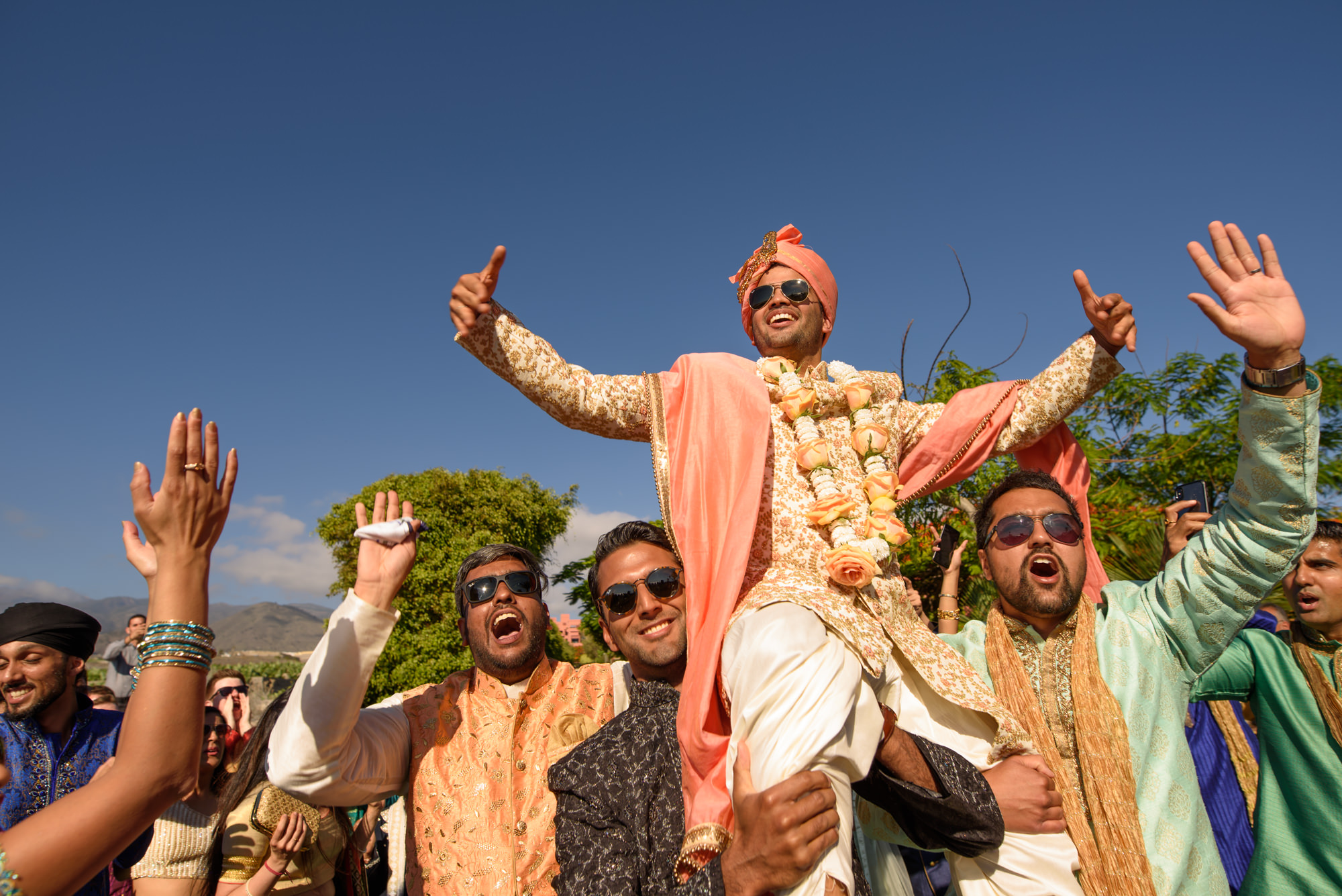 satnam photography wedding indian asian hindu destination wedding photographer tenerife ritz carlton abama-118.jpg