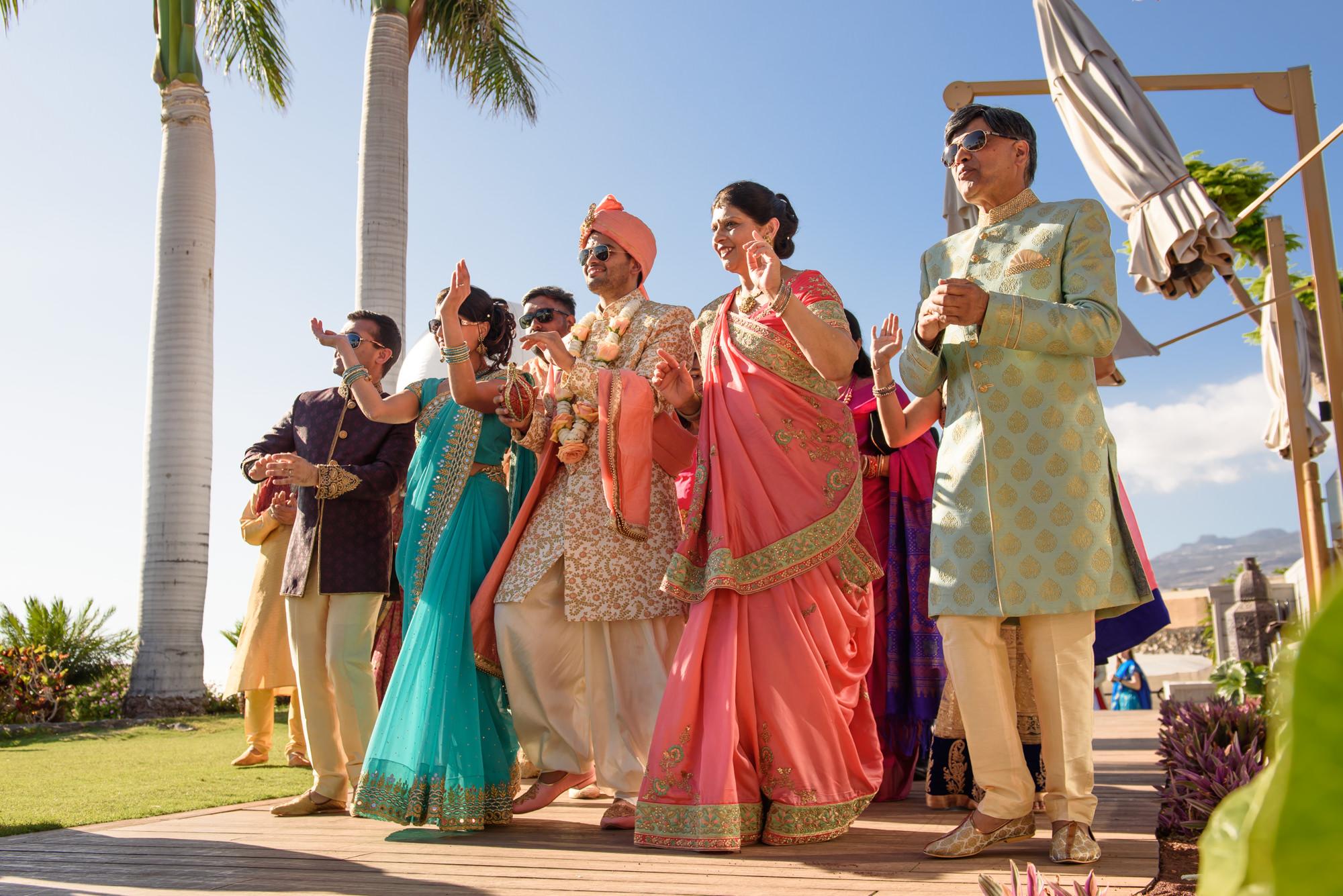 satnam photography wedding indian asian hindu destination wedding photographer tenerife ritz carlton abama-119.jpg