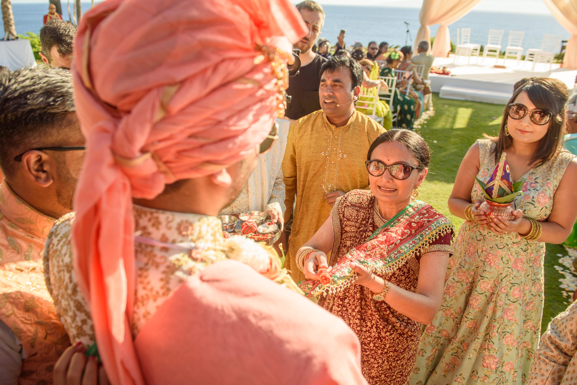satnam photography wedding indian asian hindu destination wedding photographer tenerife ritz carlton abama-121.jpg