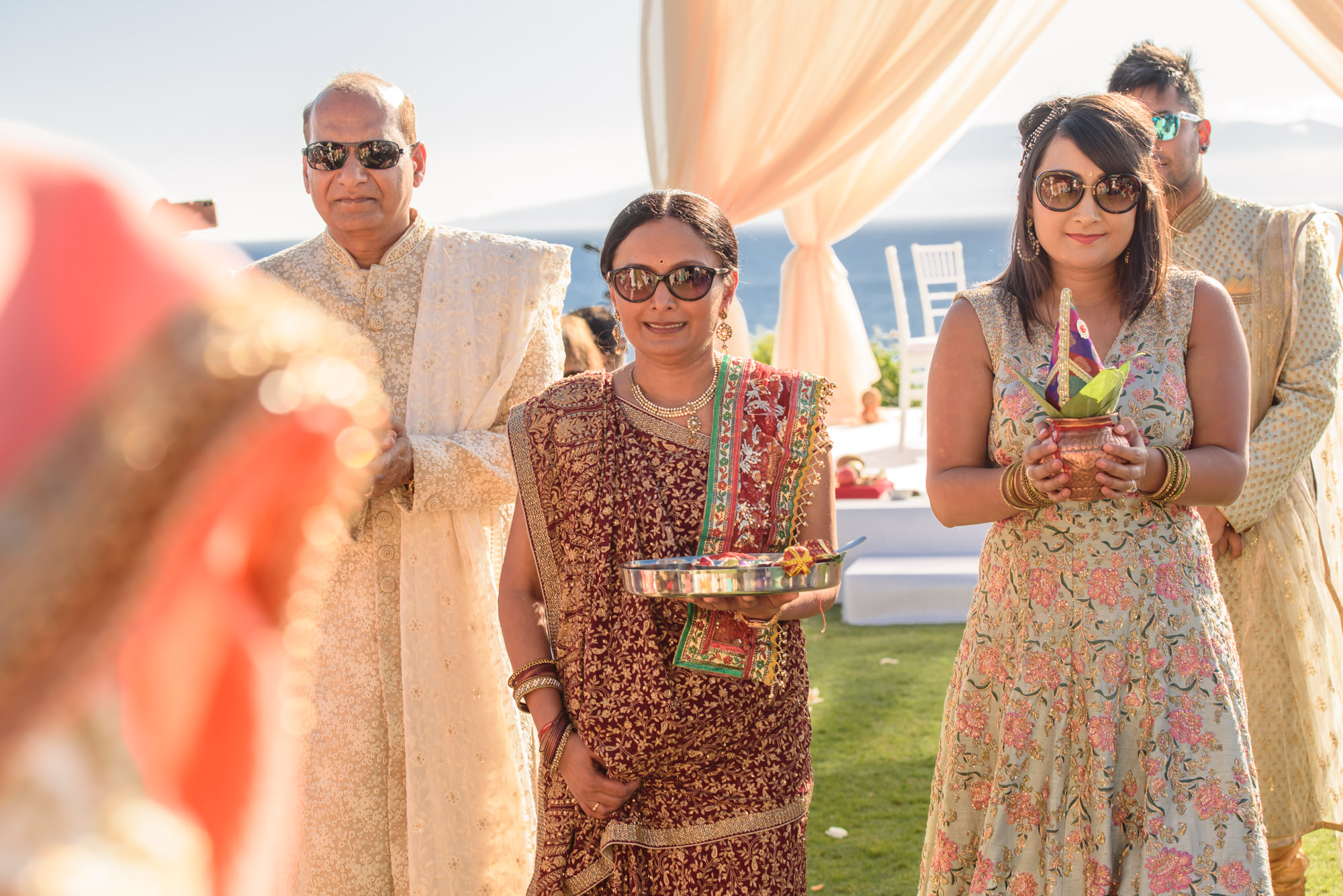 satnam photography wedding indian asian hindu destination wedding photographer tenerife ritz carlton abama-120.jpg