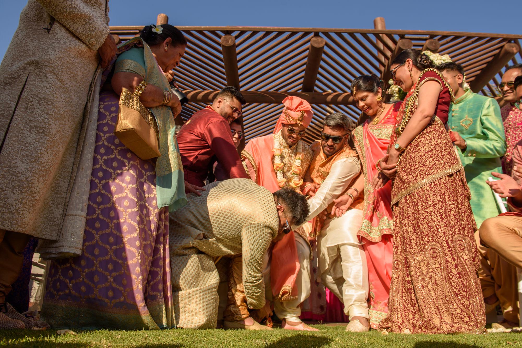 satnam photography wedding indian asian hindu destination wedding photographer tenerife ritz carlton abama-123.jpg