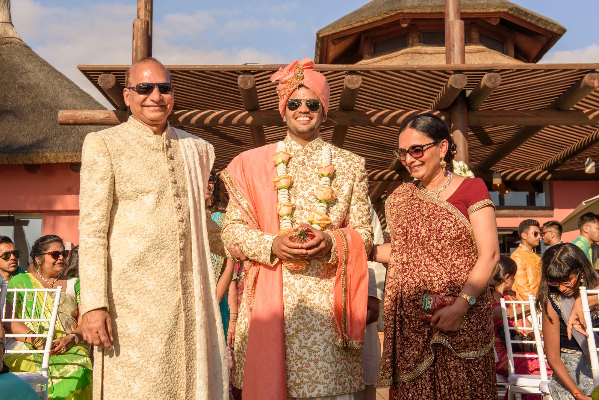 satnam photography wedding indian asian hindu destination wedding photographer tenerife ritz carlton abama-125.jpg