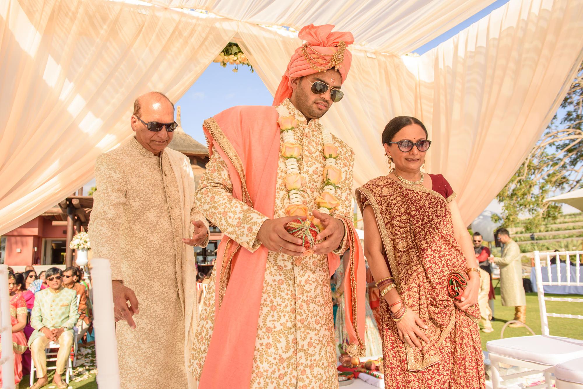 satnam photography wedding indian asian hindu destination wedding photographer tenerife ritz carlton abama-126.jpg