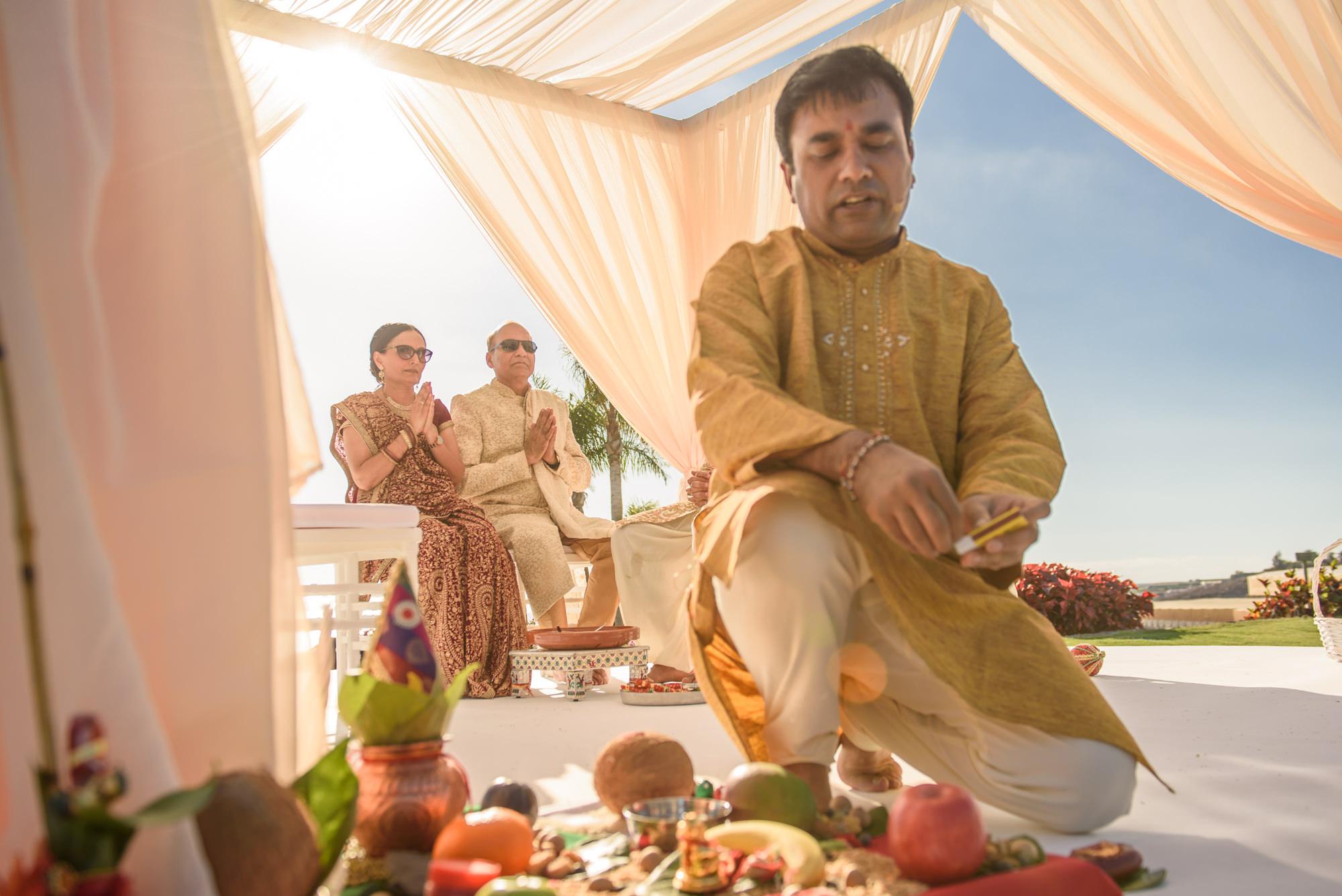 satnam photography wedding indian asian hindu destination wedding photographer tenerife ritz carlton abama-128.jpg