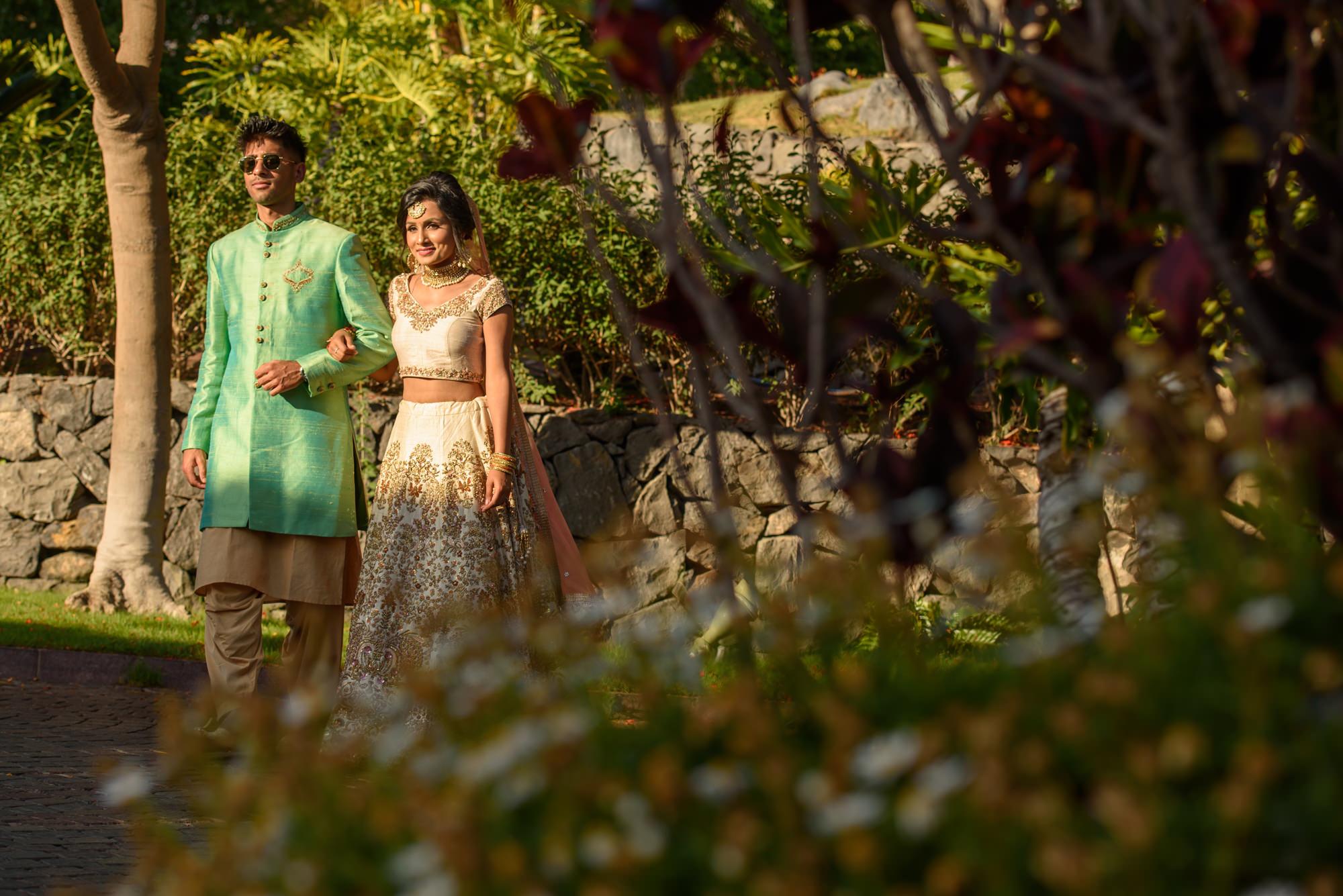 satnam photography wedding indian asian hindu destination wedding photographer tenerife ritz carlton abama-129.jpg