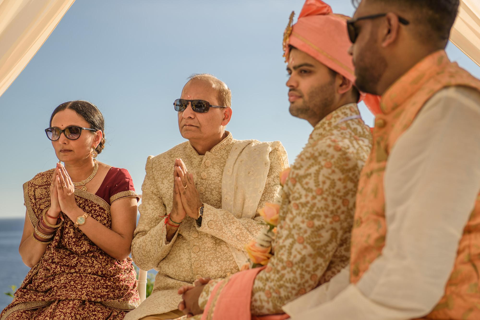 satnam photography wedding indian asian hindu destination wedding photographer tenerife ritz carlton abama-131.jpg