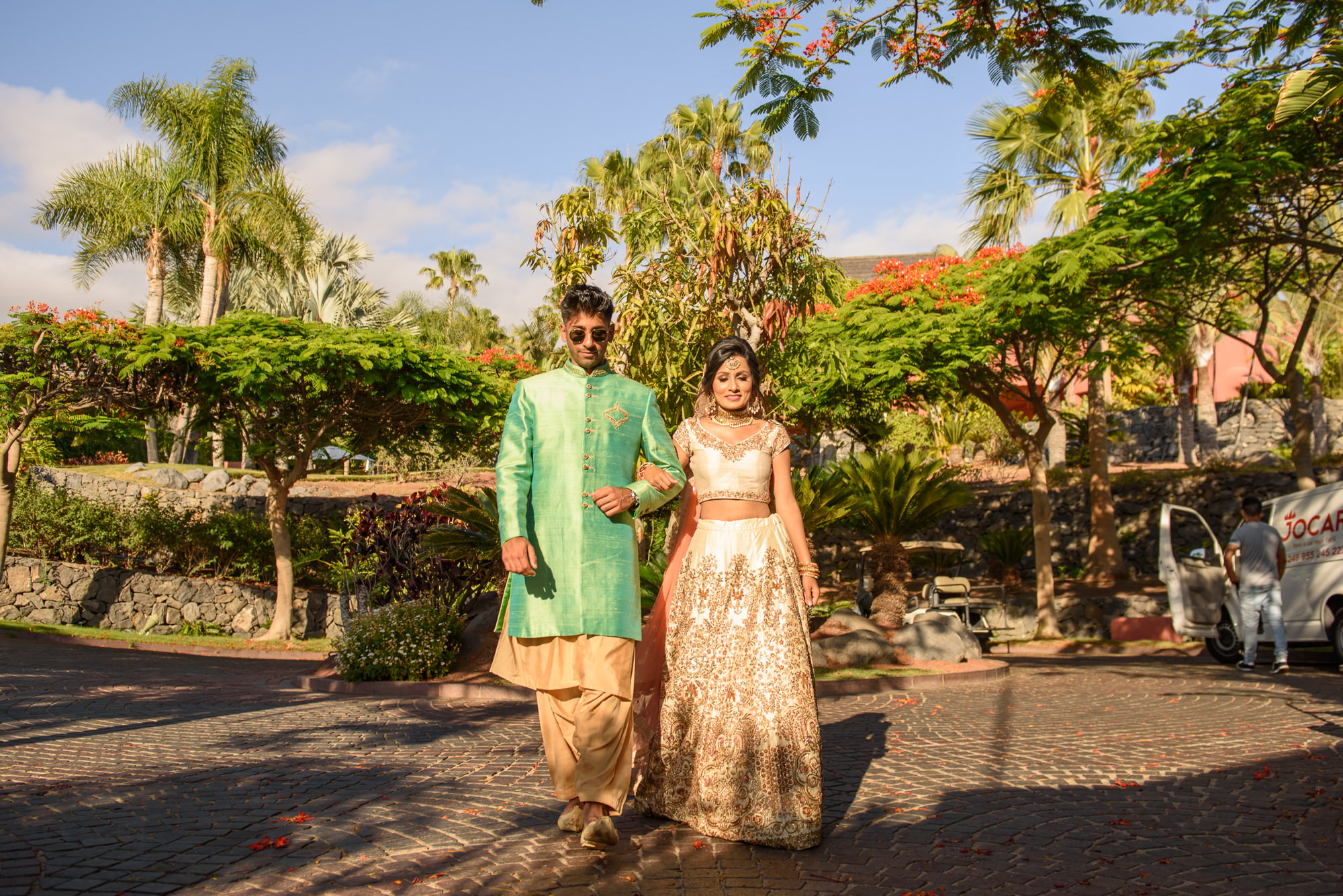 satnam photography wedding indian asian hindu destination wedding photographer tenerife ritz carlton abama-130.jpg