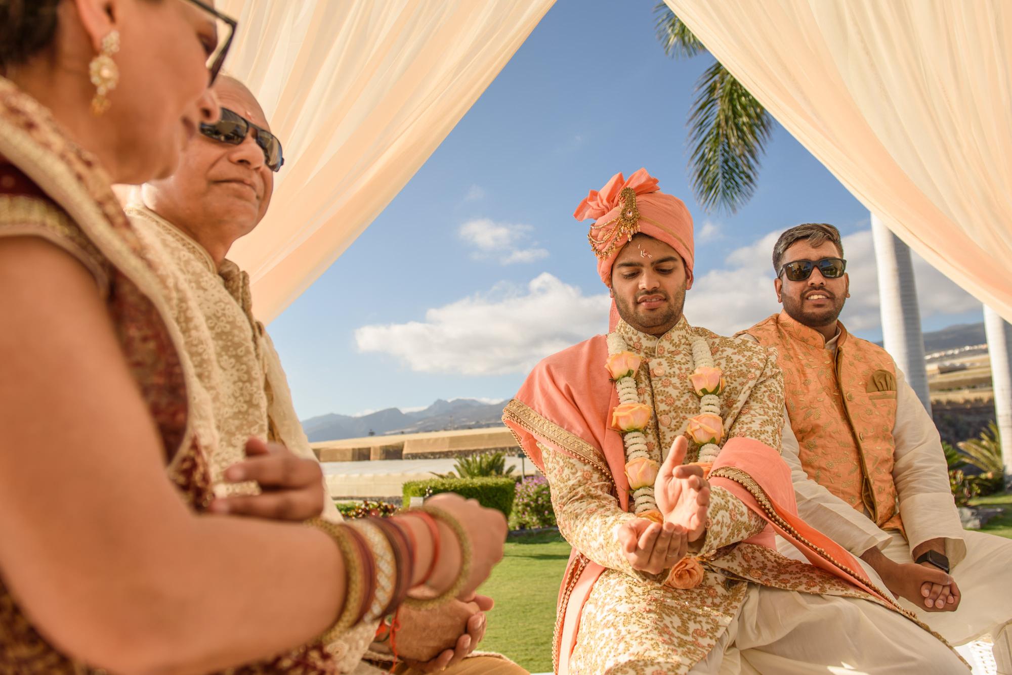 satnam photography wedding indian asian hindu destination wedding photographer tenerife ritz carlton abama-133.jpg