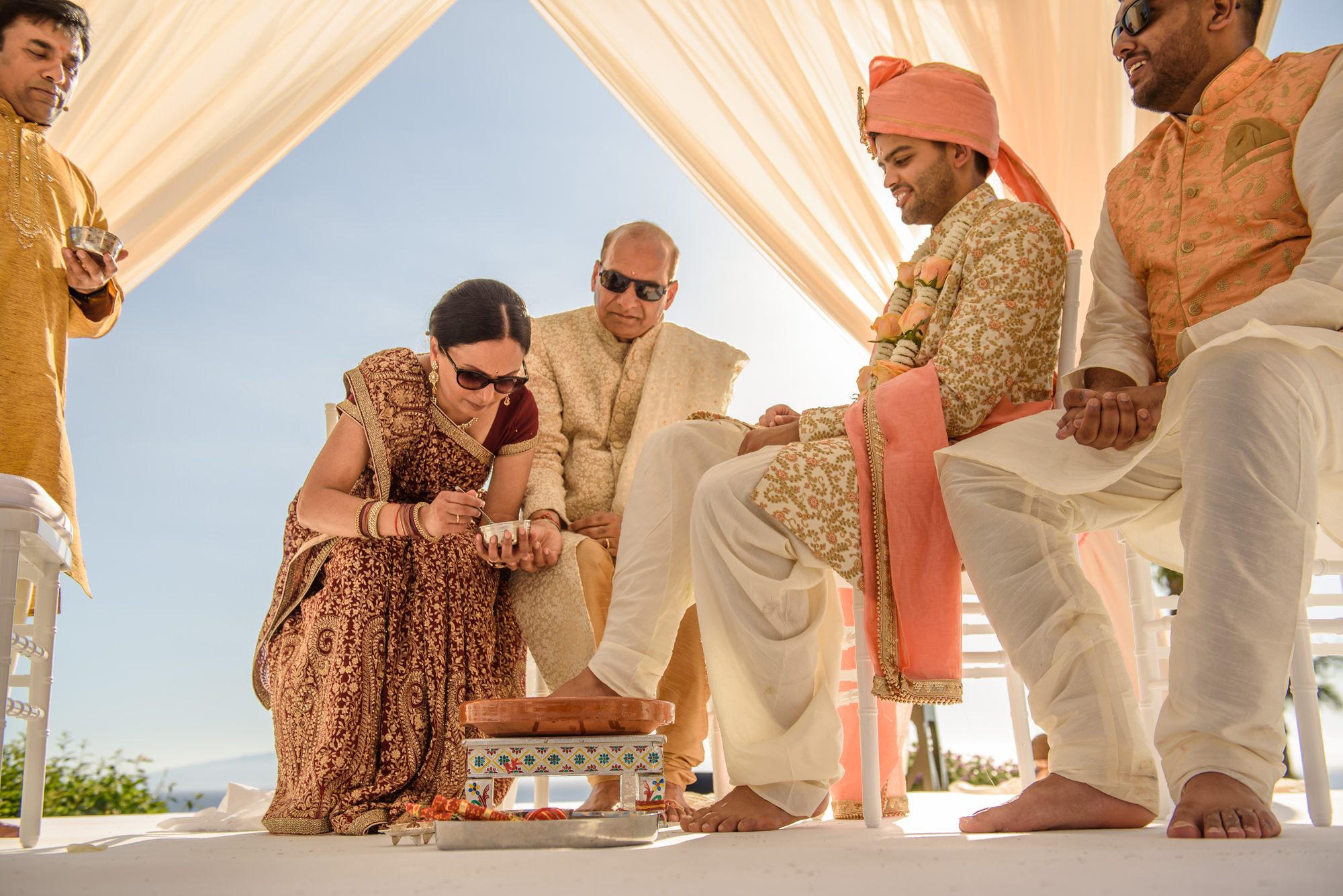 satnam photography wedding indian asian hindu destination wedding photographer tenerife ritz carlton abama-135.jpg
