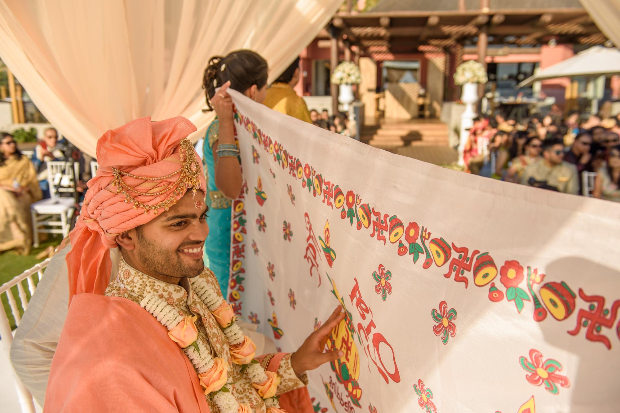 satnam photography wedding indian asian hindu destination wedding photographer tenerife ritz carlton abama-136.jpg