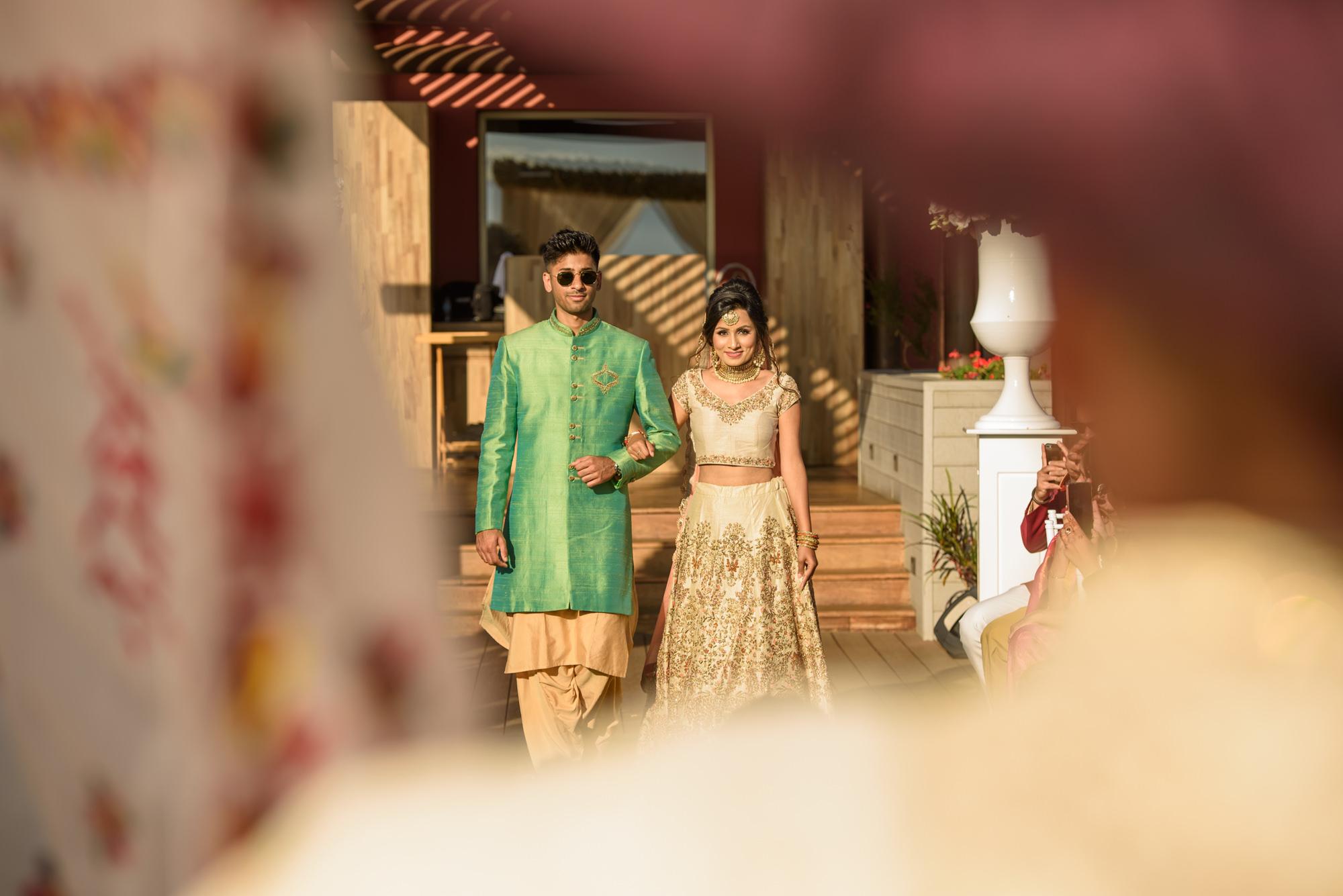 satnam photography wedding indian asian hindu destination wedding photographer tenerife ritz carlton abama-139.jpg