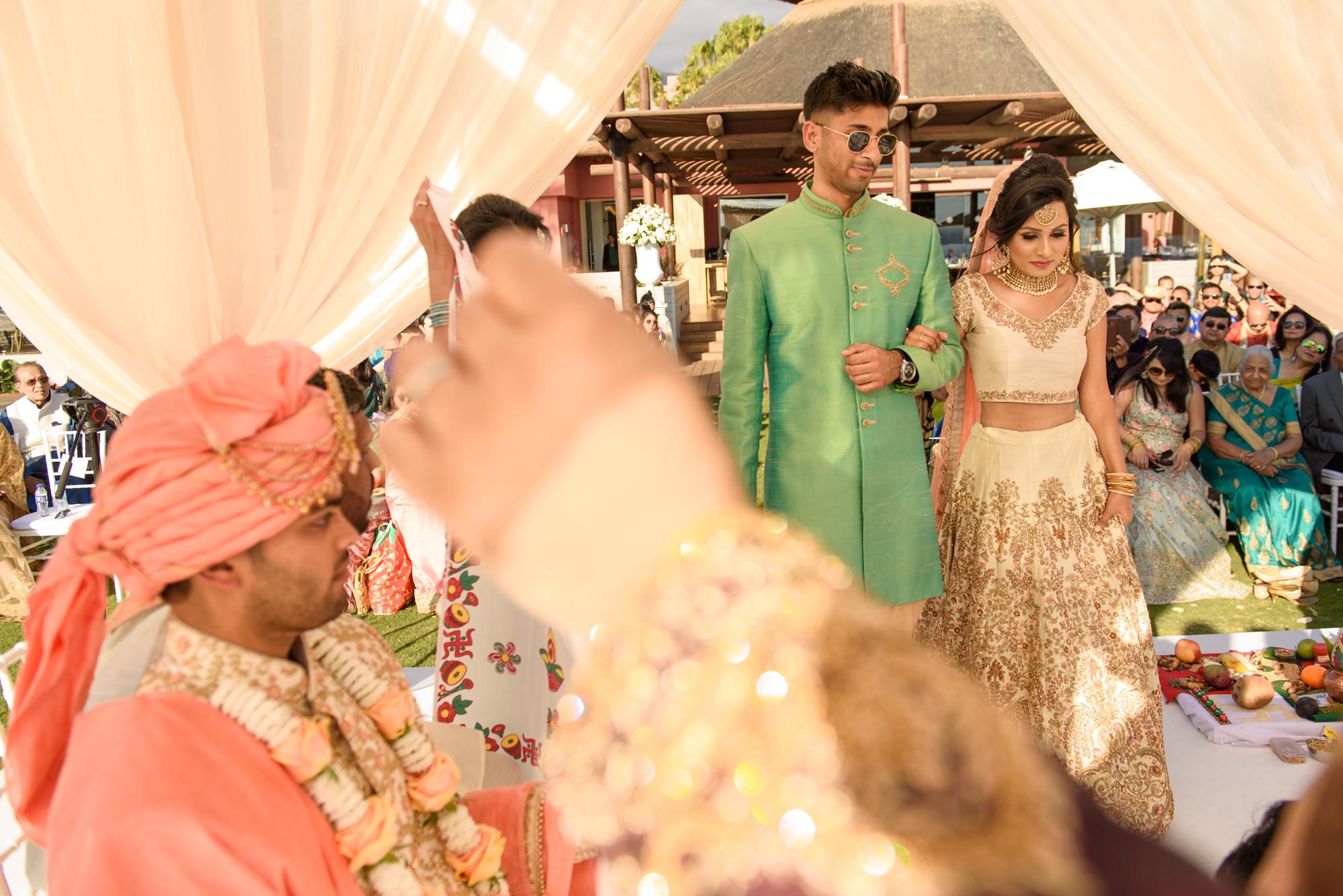 satnam photography wedding indian asian hindu destination wedding photographer tenerife ritz carlton abama-141.jpg