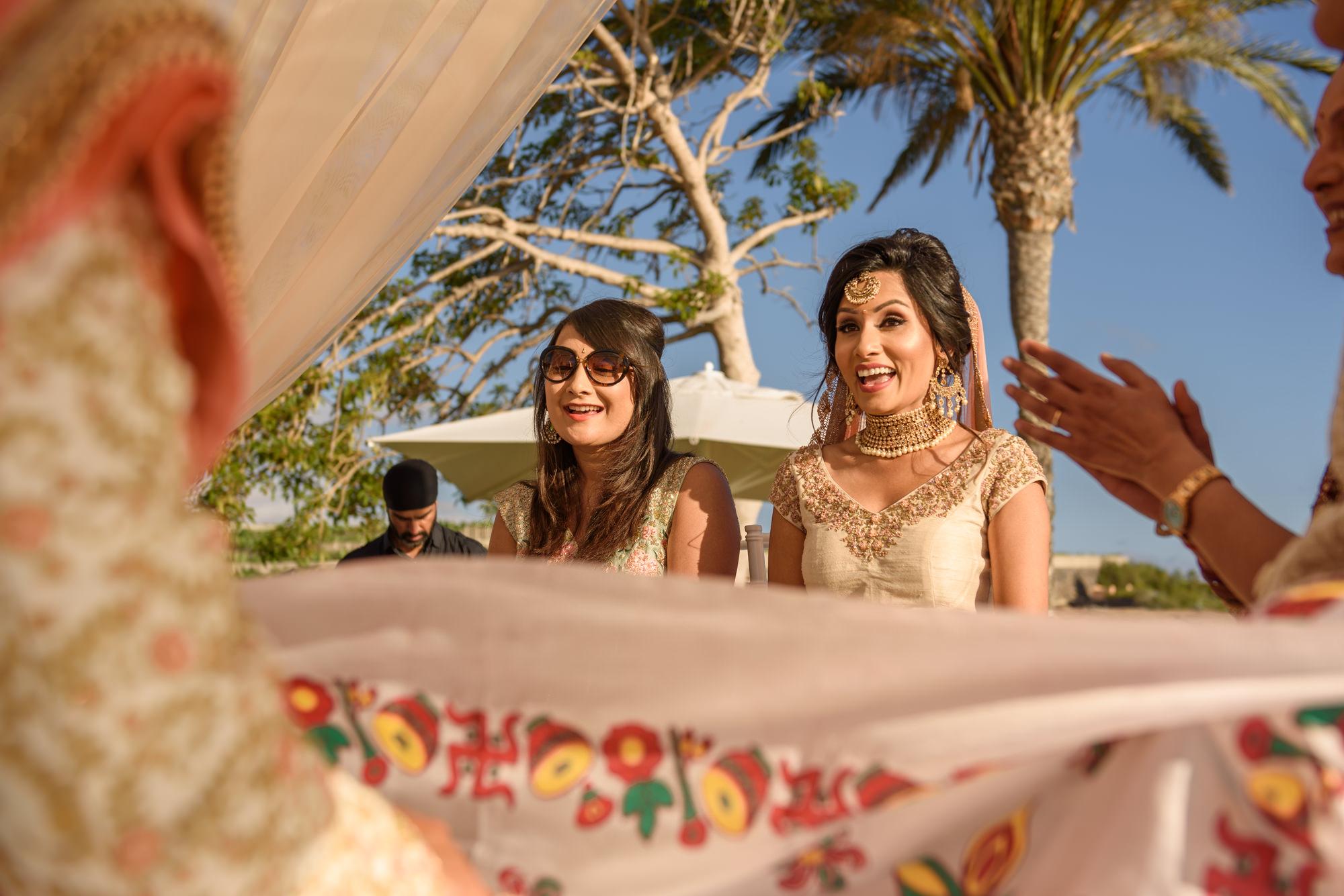 satnam photography wedding indian asian hindu destination wedding photographer tenerife ritz carlton abama-142.jpg
