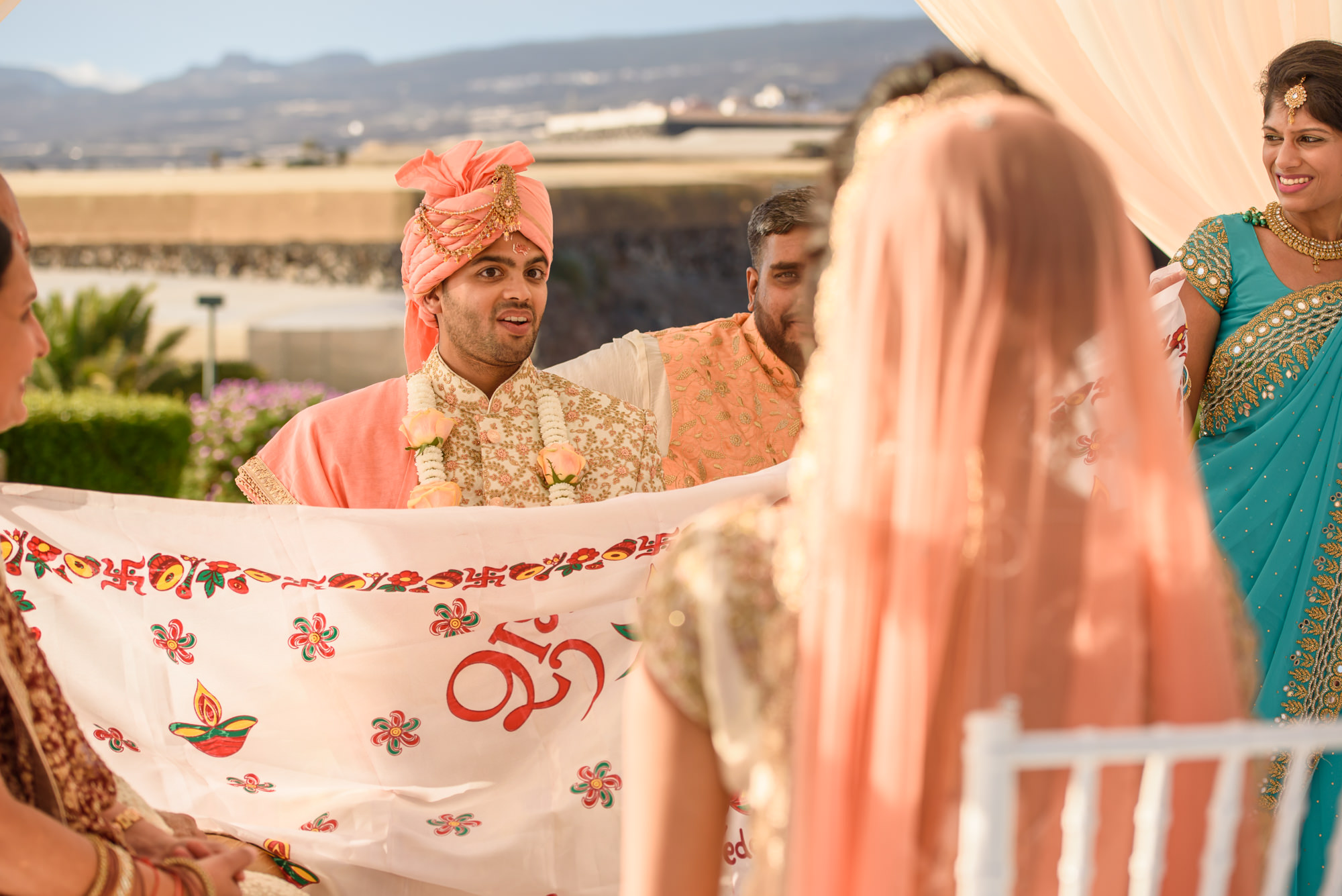 satnam photography wedding indian asian hindu destination wedding photographer tenerife ritz carlton abama-143.jpg