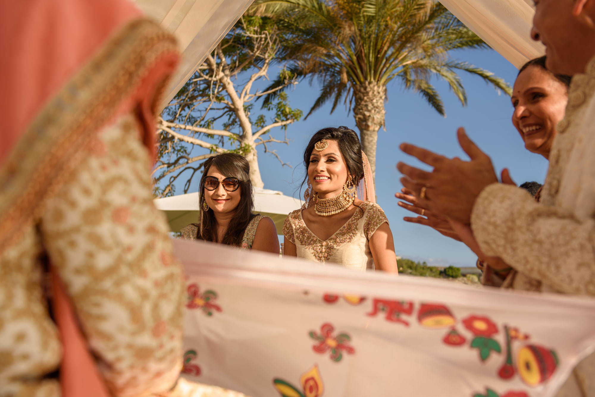 satnam photography wedding indian asian hindu destination wedding photographer tenerife ritz carlton abama-144.jpg