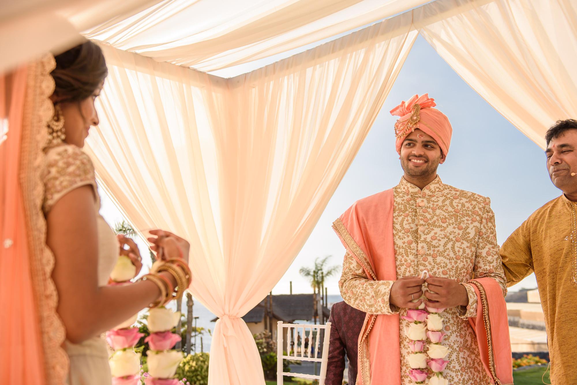 satnam photography wedding indian asian hindu destination wedding photographer tenerife ritz carlton abama-146.jpg