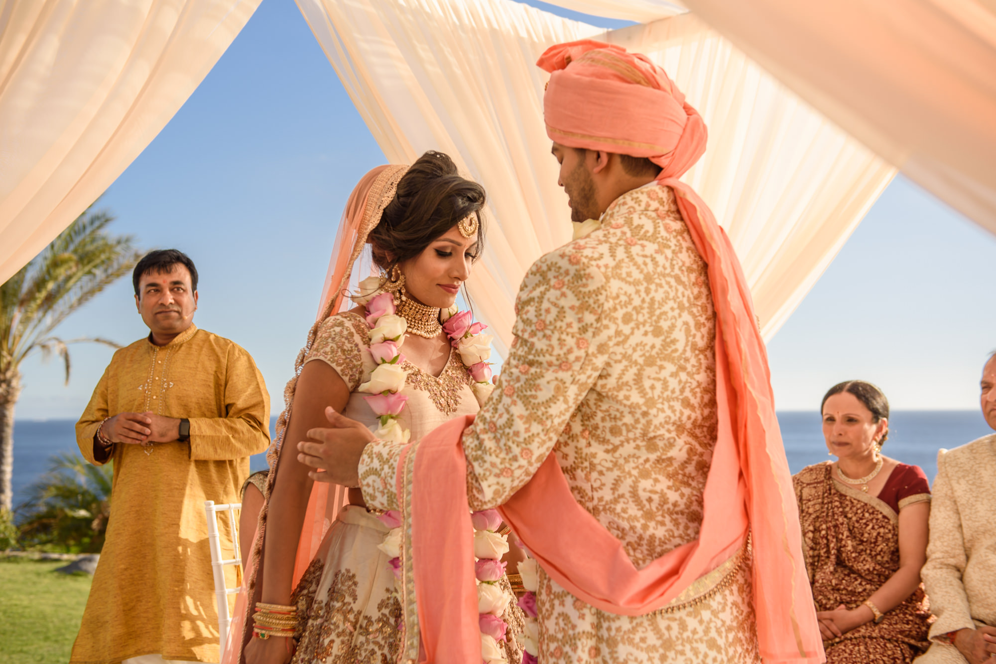 satnam photography wedding indian asian hindu destination wedding photographer tenerife ritz carlton abama-148.jpg