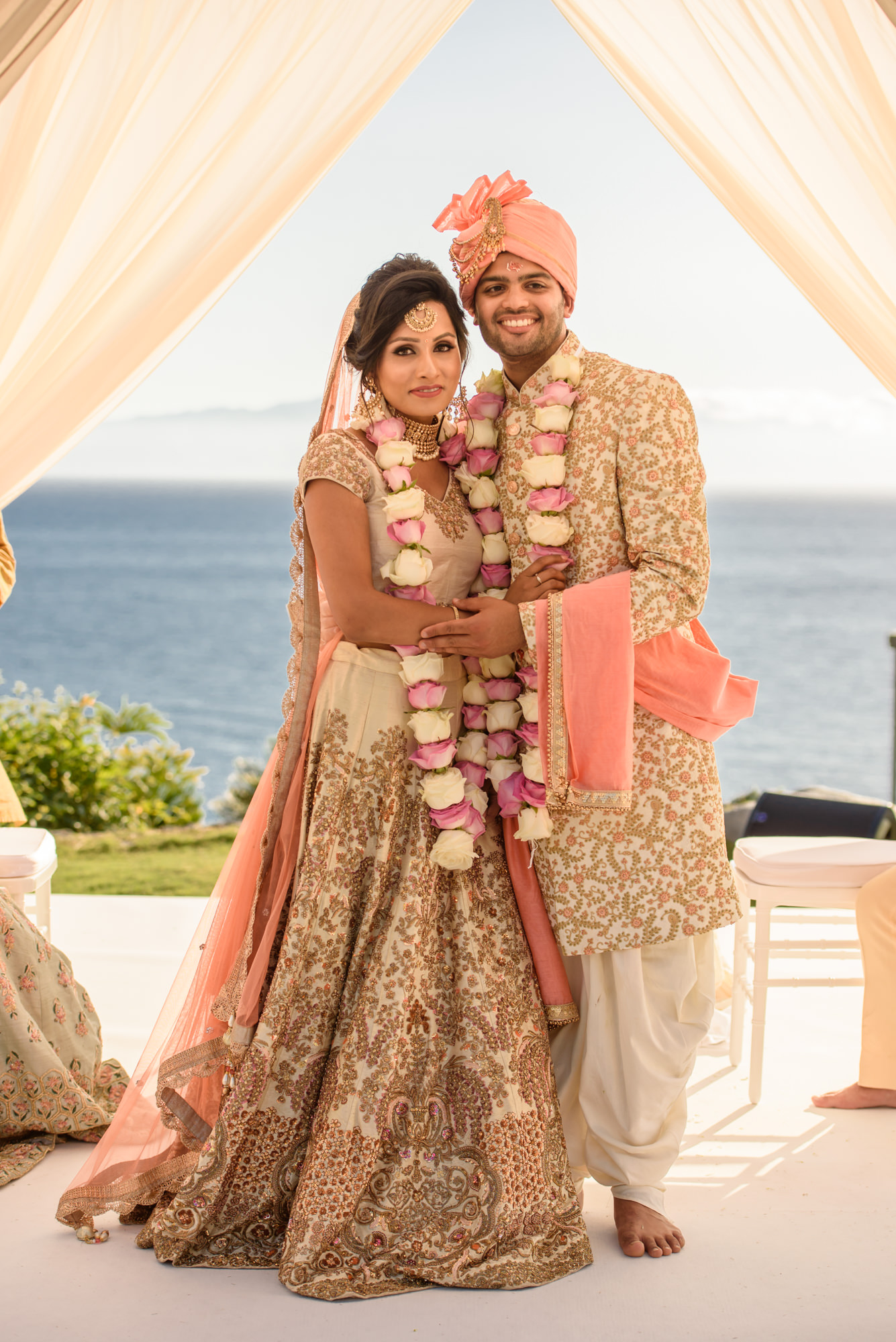 satnam photography wedding indian asian hindu destination wedding photographer tenerife ritz carlton abama-150.jpg