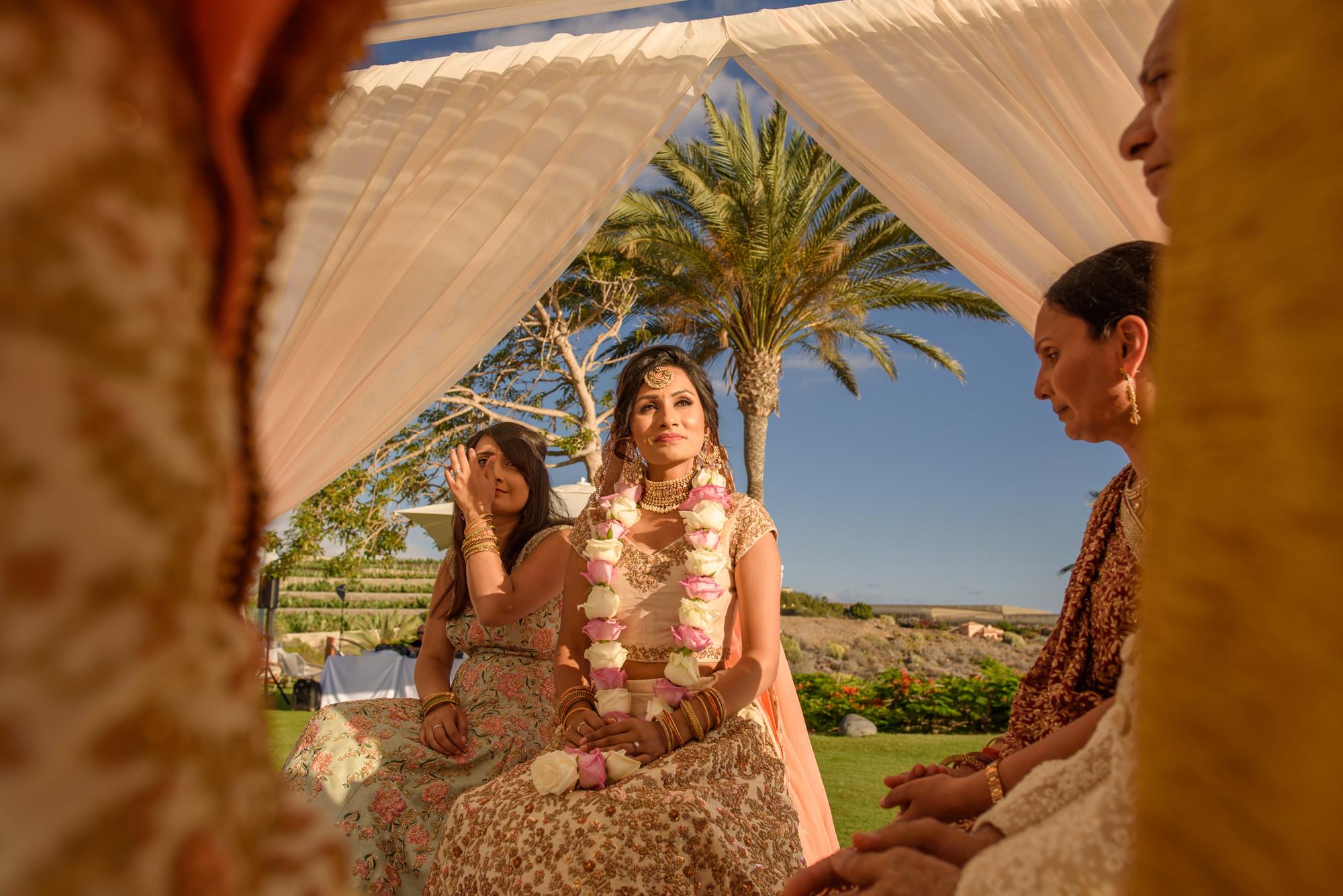 satnam photography wedding indian asian hindu destination wedding photographer tenerife ritz carlton abama-152.jpg