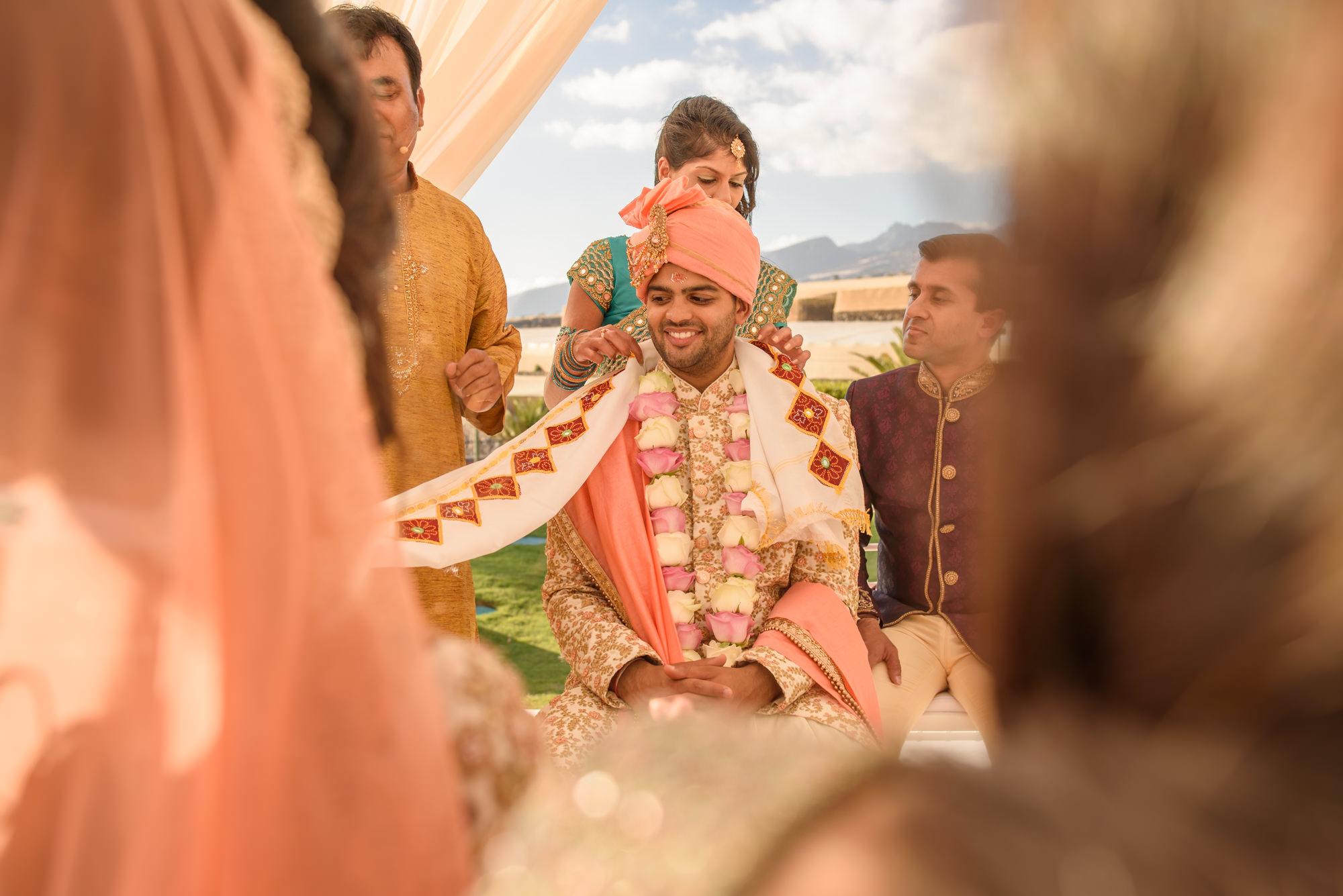 satnam photography wedding indian asian hindu destination wedding photographer tenerife ritz carlton abama-154.jpg
