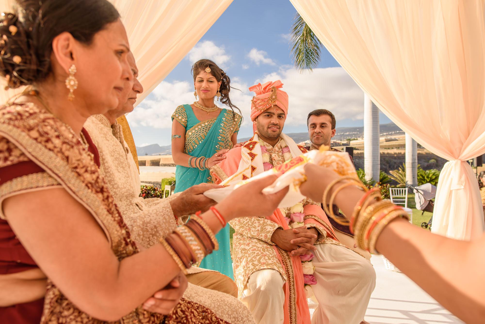 satnam photography wedding indian asian hindu destination wedding photographer tenerife ritz carlton abama-155.jpg