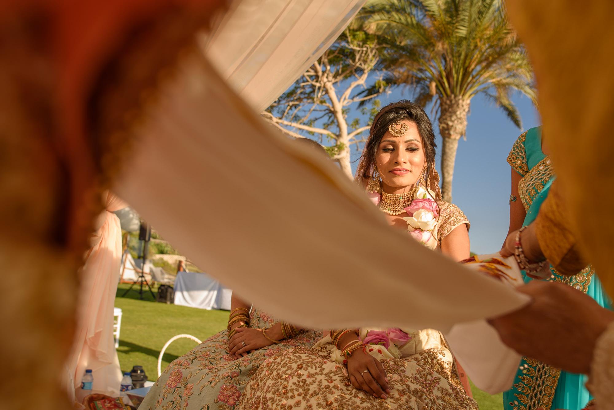 satnam photography wedding indian asian hindu destination wedding photographer tenerife ritz carlton abama-157.jpg