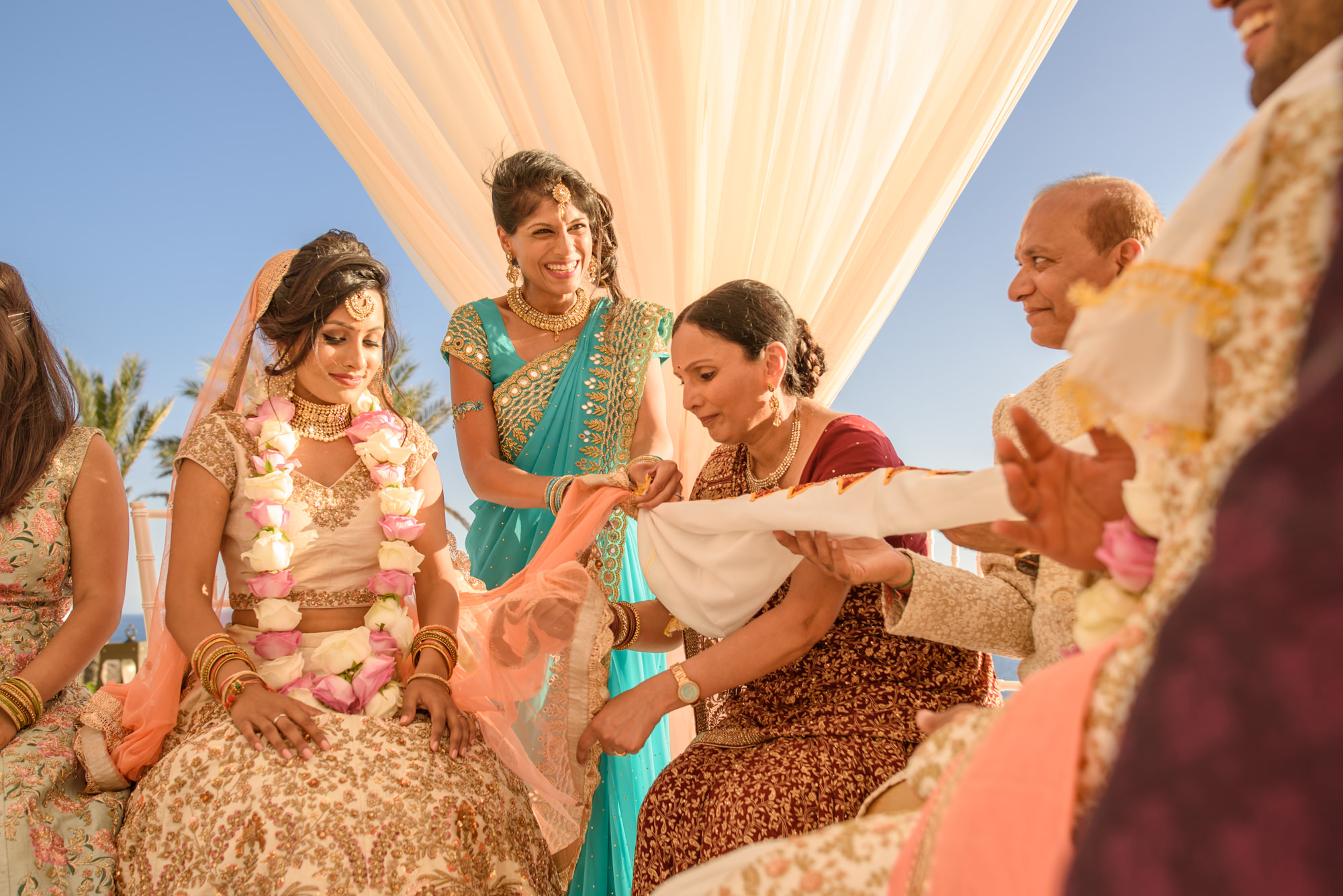 satnam photography wedding indian asian hindu destination wedding photographer tenerife ritz carlton abama-158.jpg