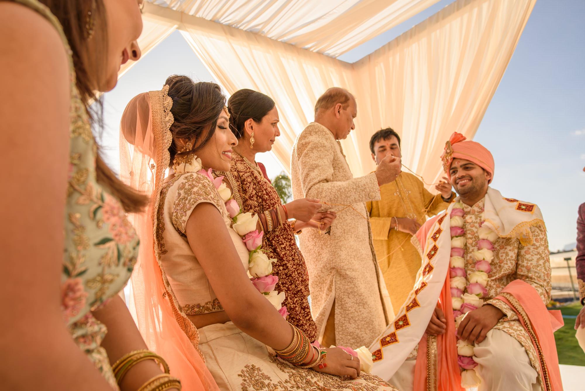 satnam photography wedding indian asian hindu destination wedding photographer tenerife ritz carlton abama-159.jpg