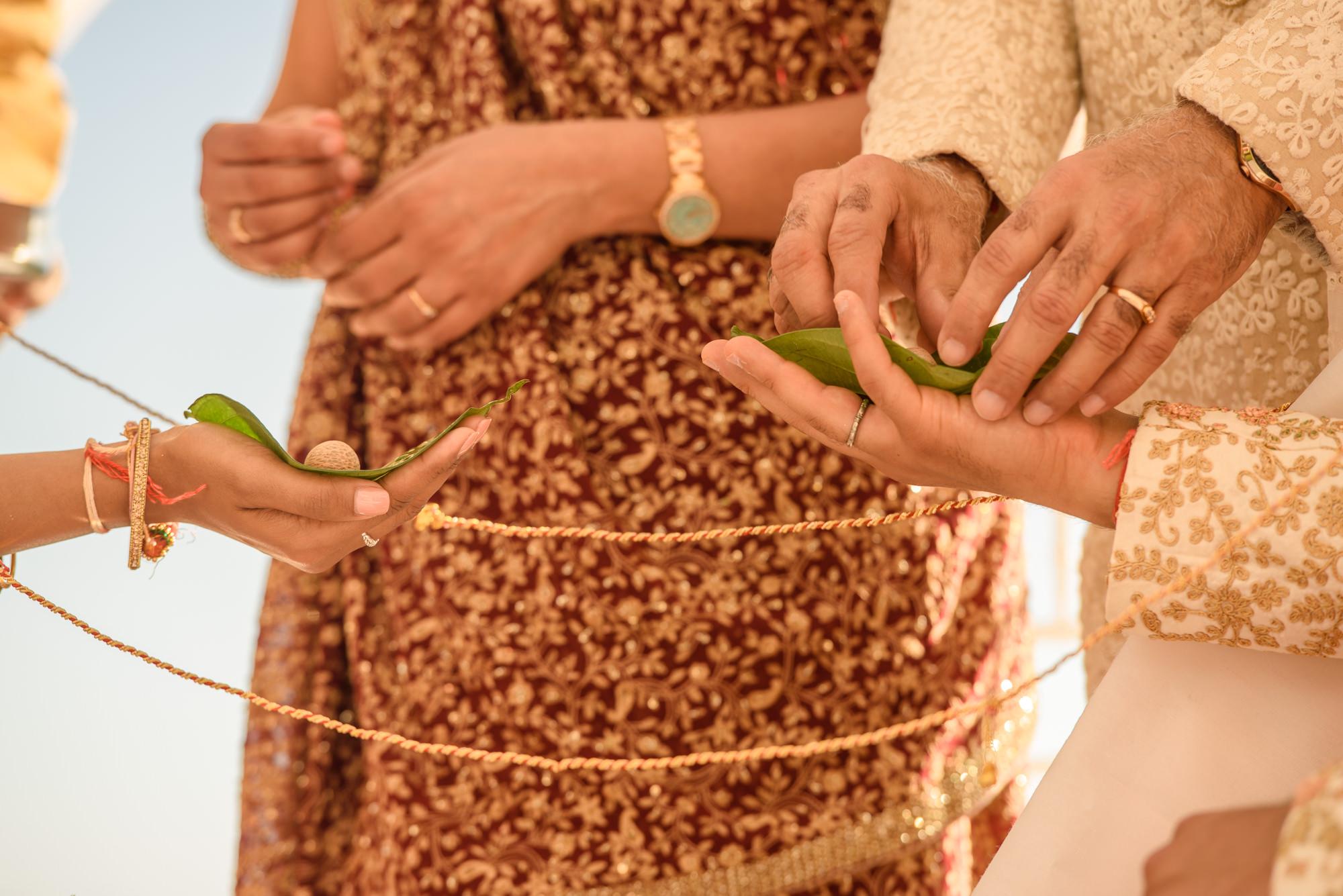 satnam photography wedding indian asian hindu destination wedding photographer tenerife ritz carlton abama-164.jpg