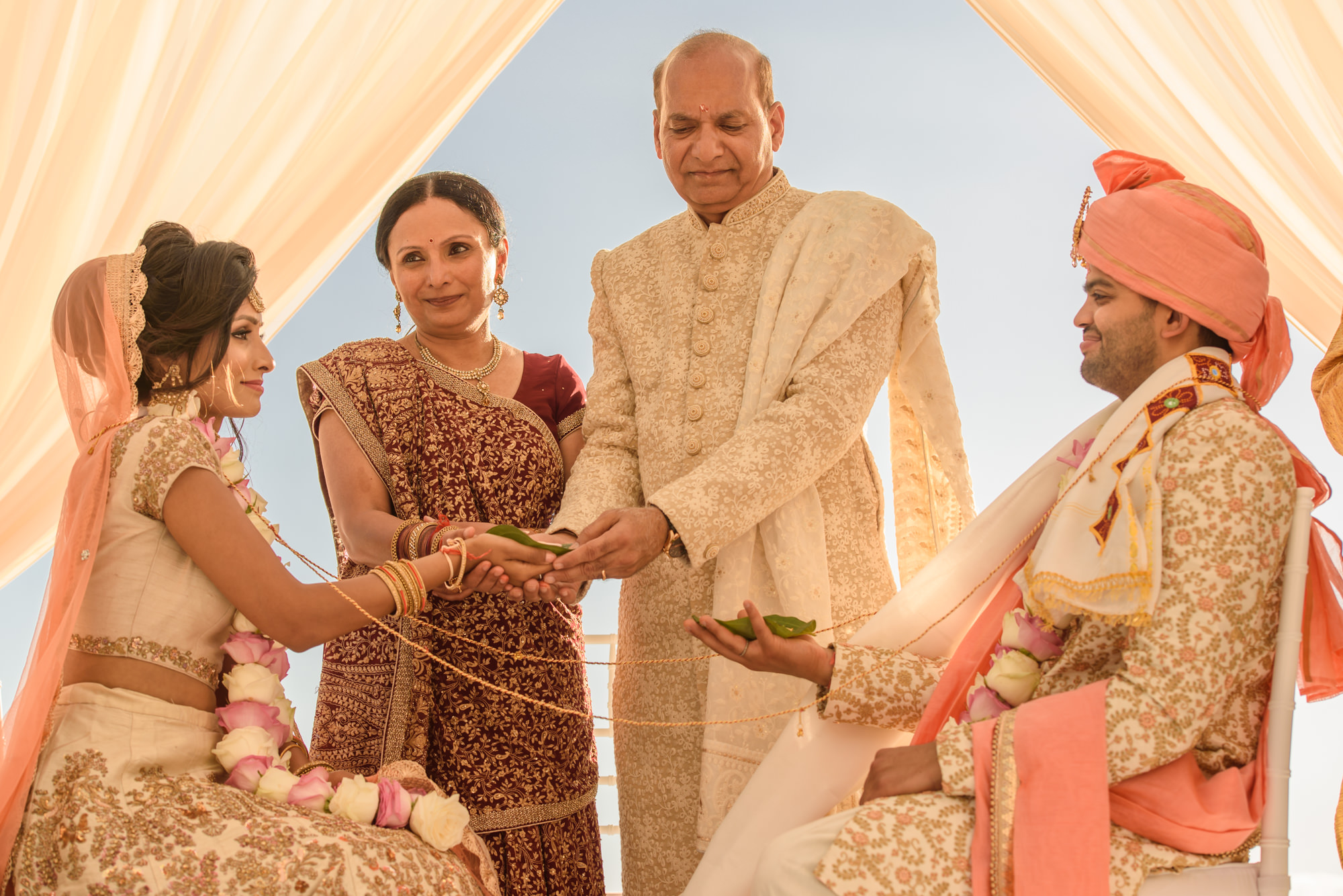 satnam photography wedding indian asian hindu destination wedding photographer tenerife ritz carlton abama-165.jpg