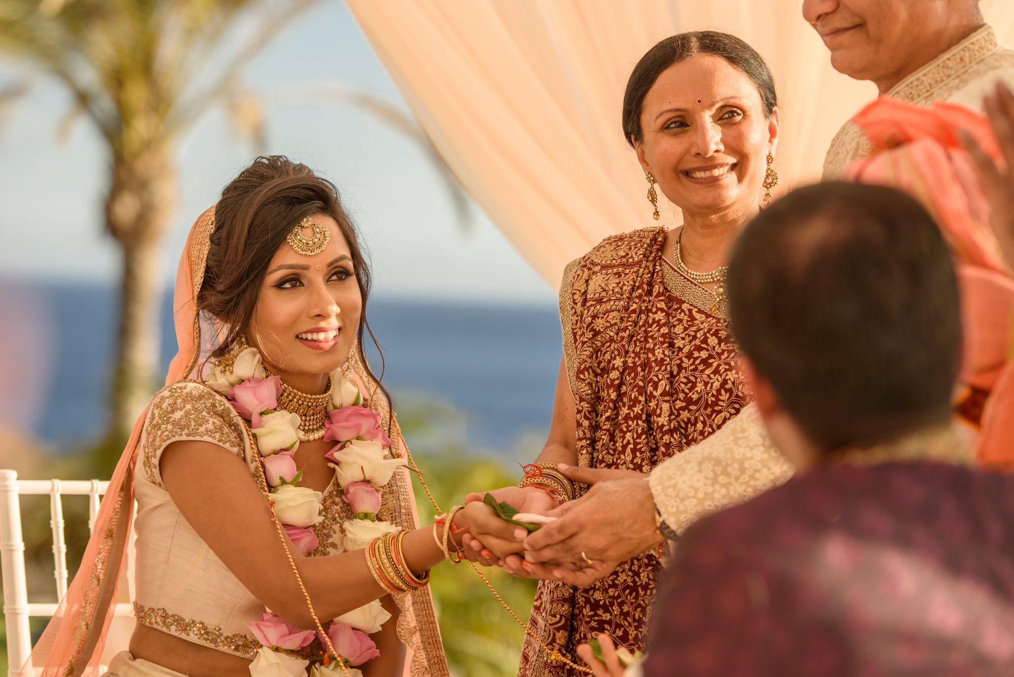 satnam photography wedding indian asian hindu destination wedding photographer tenerife ritz carlton abama-166.jpg