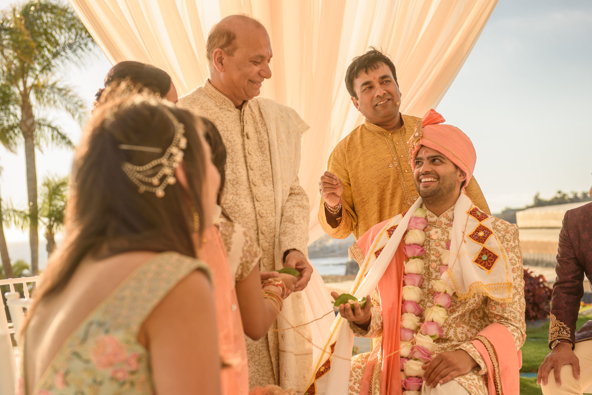 satnam photography wedding indian asian hindu destination wedding photographer tenerife ritz carlton abama-167.jpg