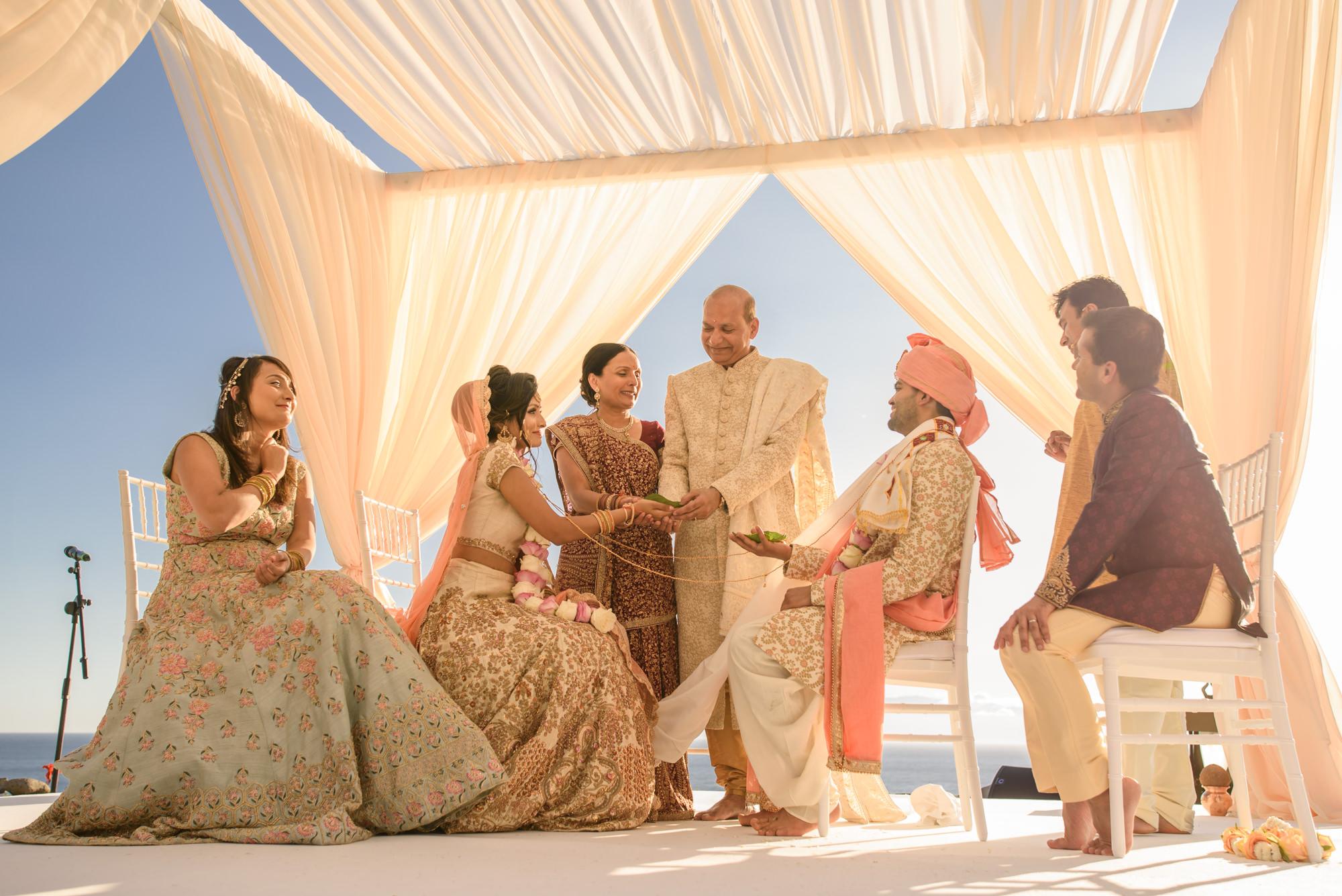 satnam photography wedding indian asian hindu destination wedding photographer tenerife ritz carlton abama-168.jpg