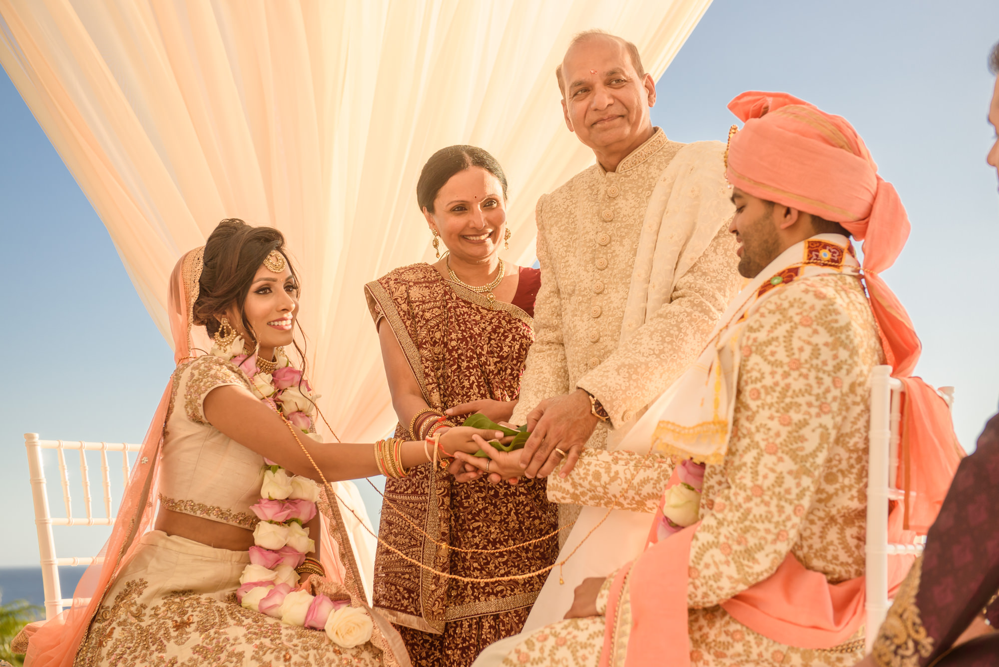 satnam photography wedding indian asian hindu destination wedding photographer tenerife ritz carlton abama-170.jpg