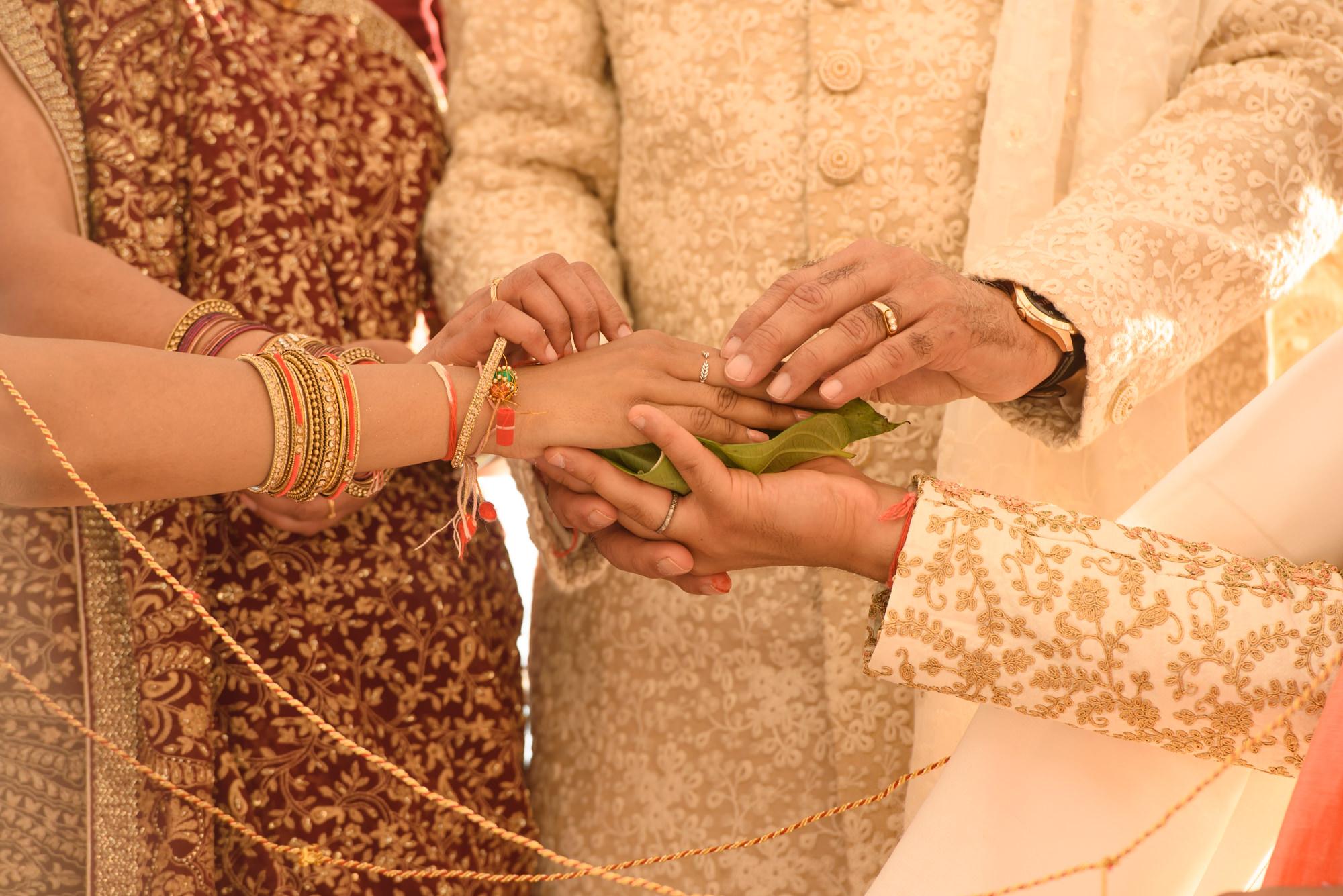 satnam photography wedding indian asian hindu destination wedding photographer tenerife ritz carlton abama-171.jpg