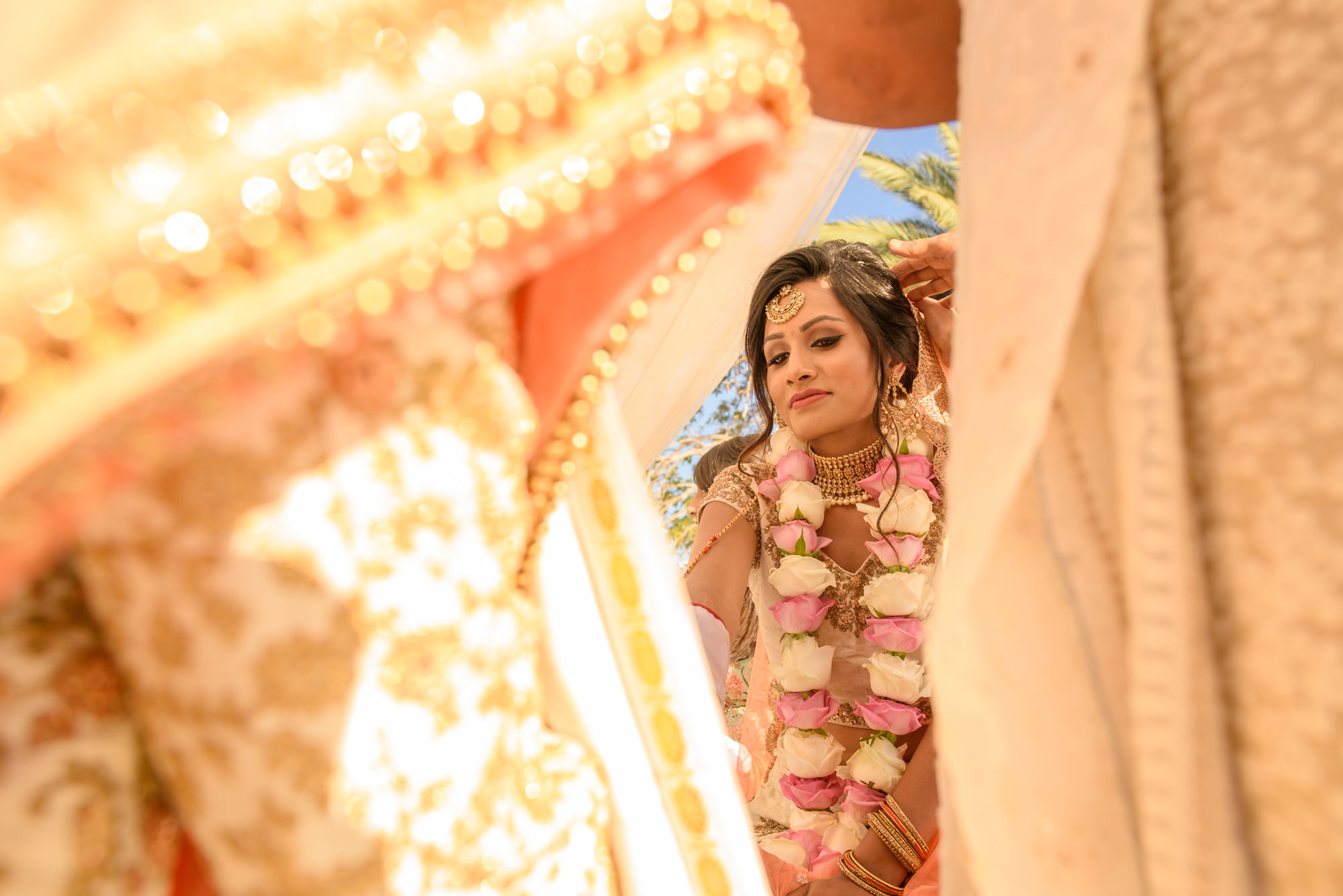 satnam photography wedding indian asian hindu destination wedding photographer tenerife ritz carlton abama-174.jpg