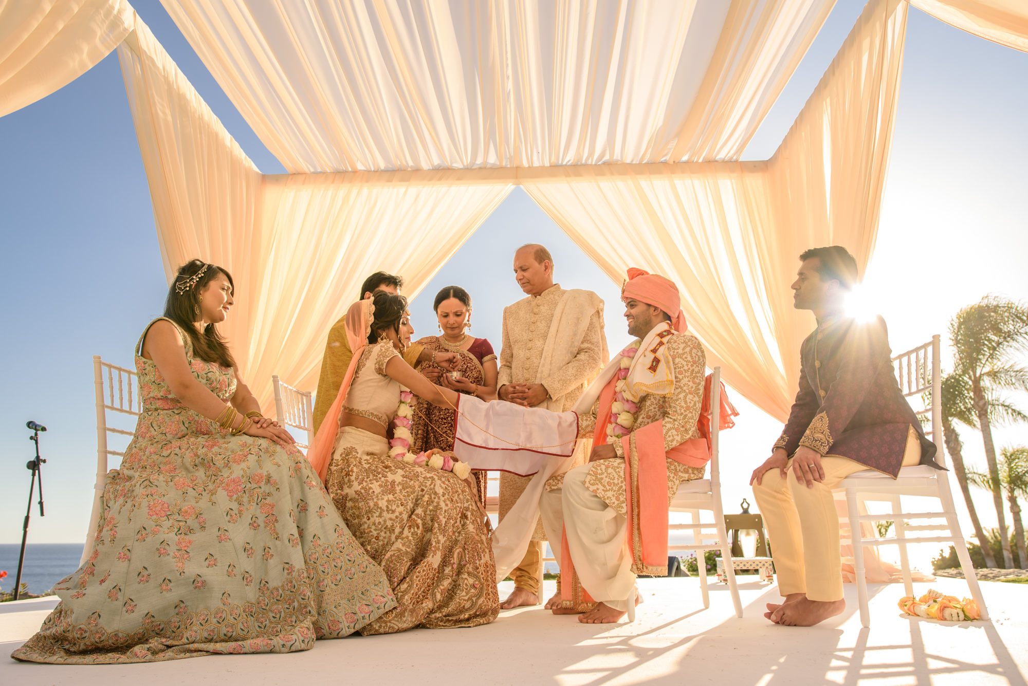 satnam photography wedding indian asian hindu destination wedding photographer tenerife ritz carlton abama-173.jpg
