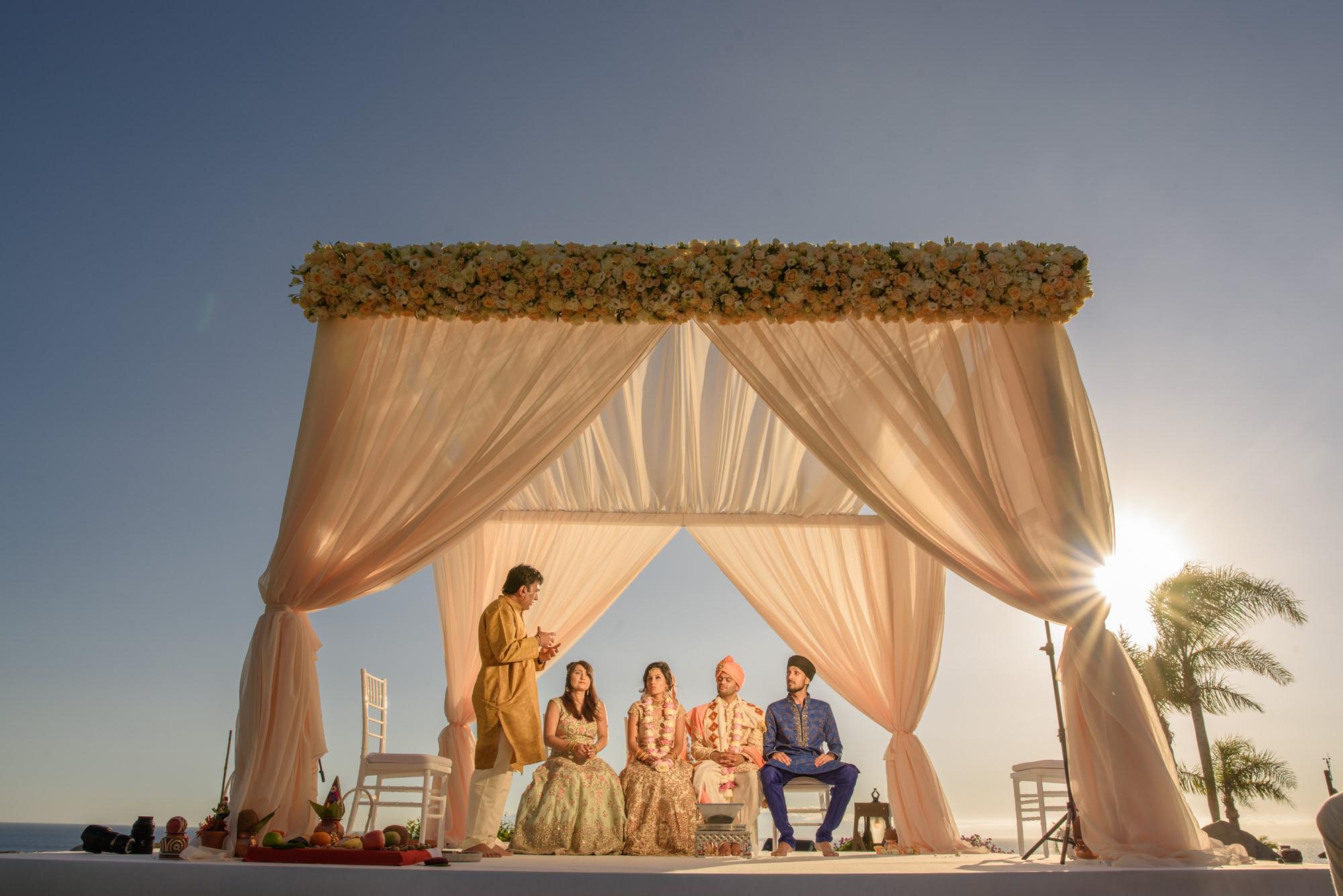 satnam photography wedding indian asian hindu destination wedding photographer tenerife ritz carlton abama-177.jpg