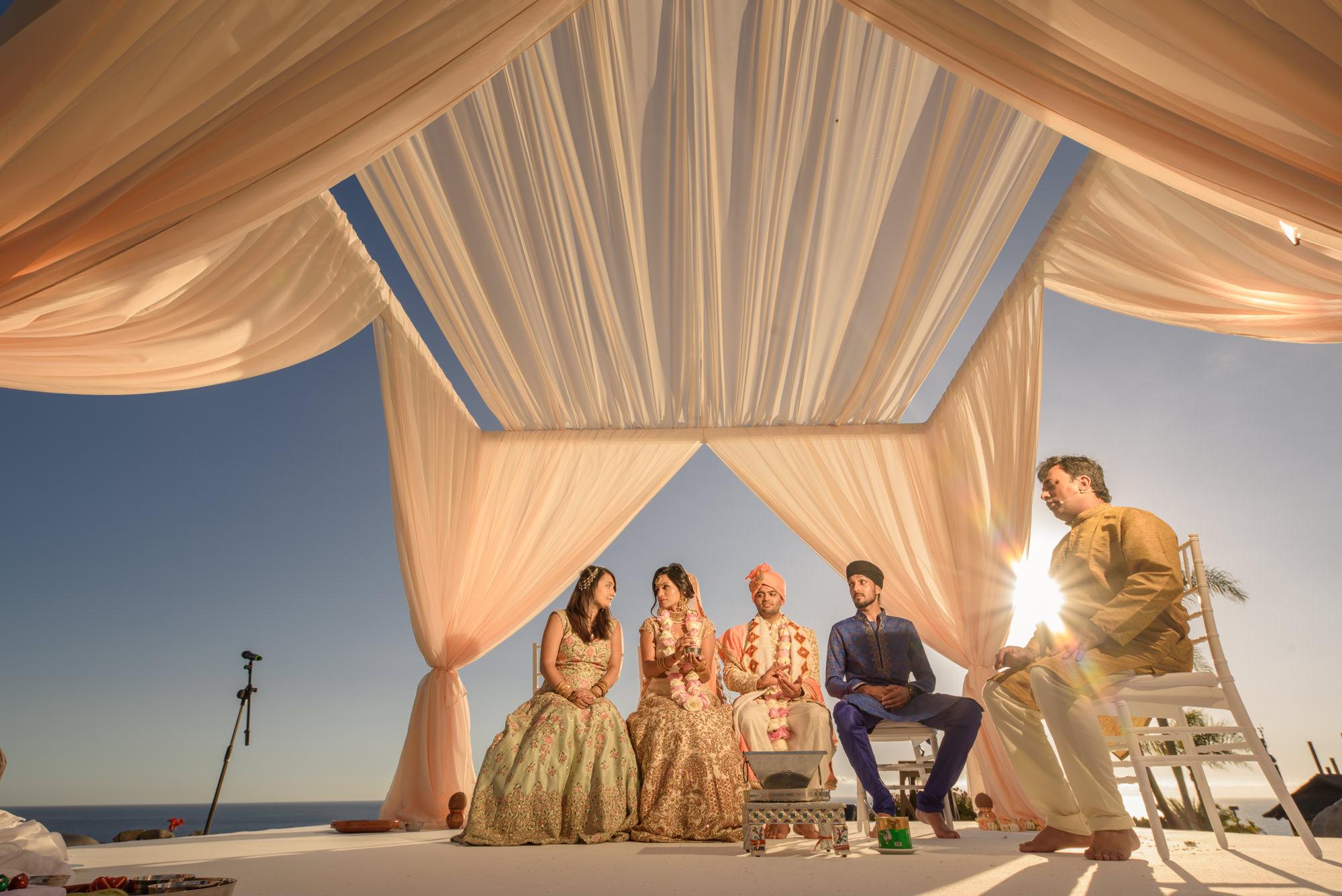 satnam photography wedding indian asian hindu destination wedding photographer tenerife ritz carlton abama-178.jpg