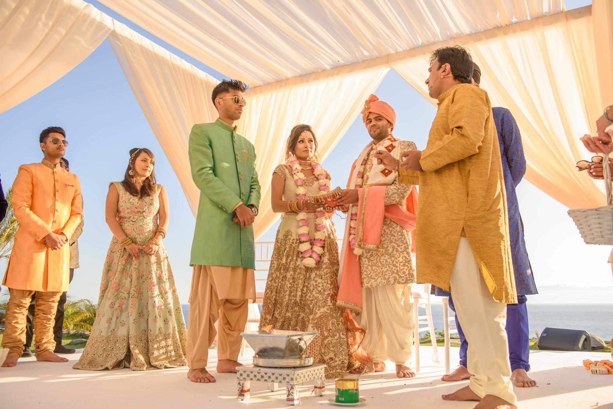 satnam photography wedding indian asian hindu destination wedding photographer tenerife ritz carlton abama-180.jpg