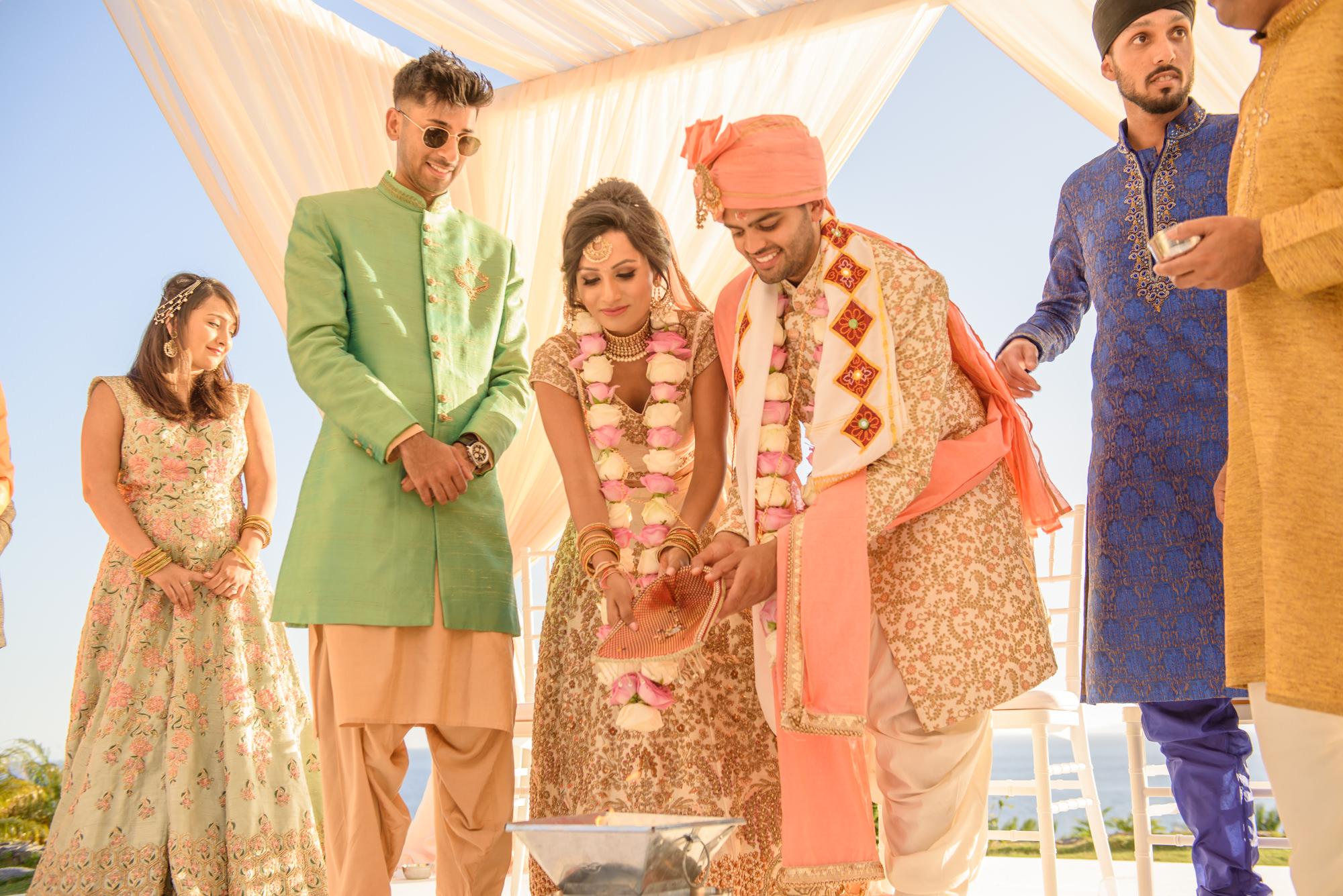 satnam photography wedding indian asian hindu destination wedding photographer tenerife ritz carlton abama-181.jpg