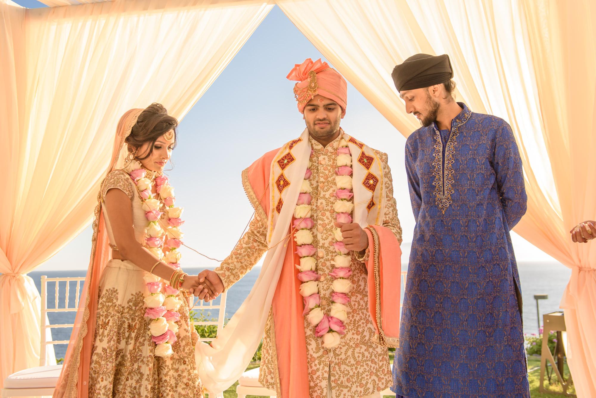 satnam photography wedding indian asian hindu destination wedding photographer tenerife ritz carlton abama-183.jpg